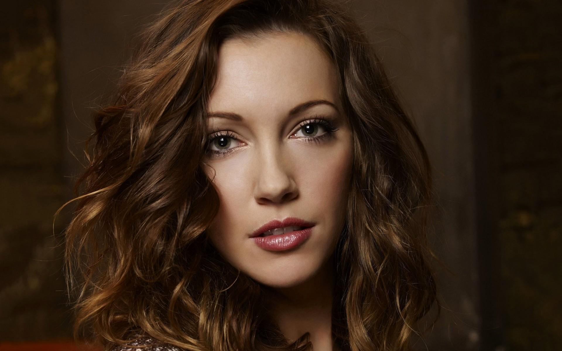 красиво польск актрисы фото - 7