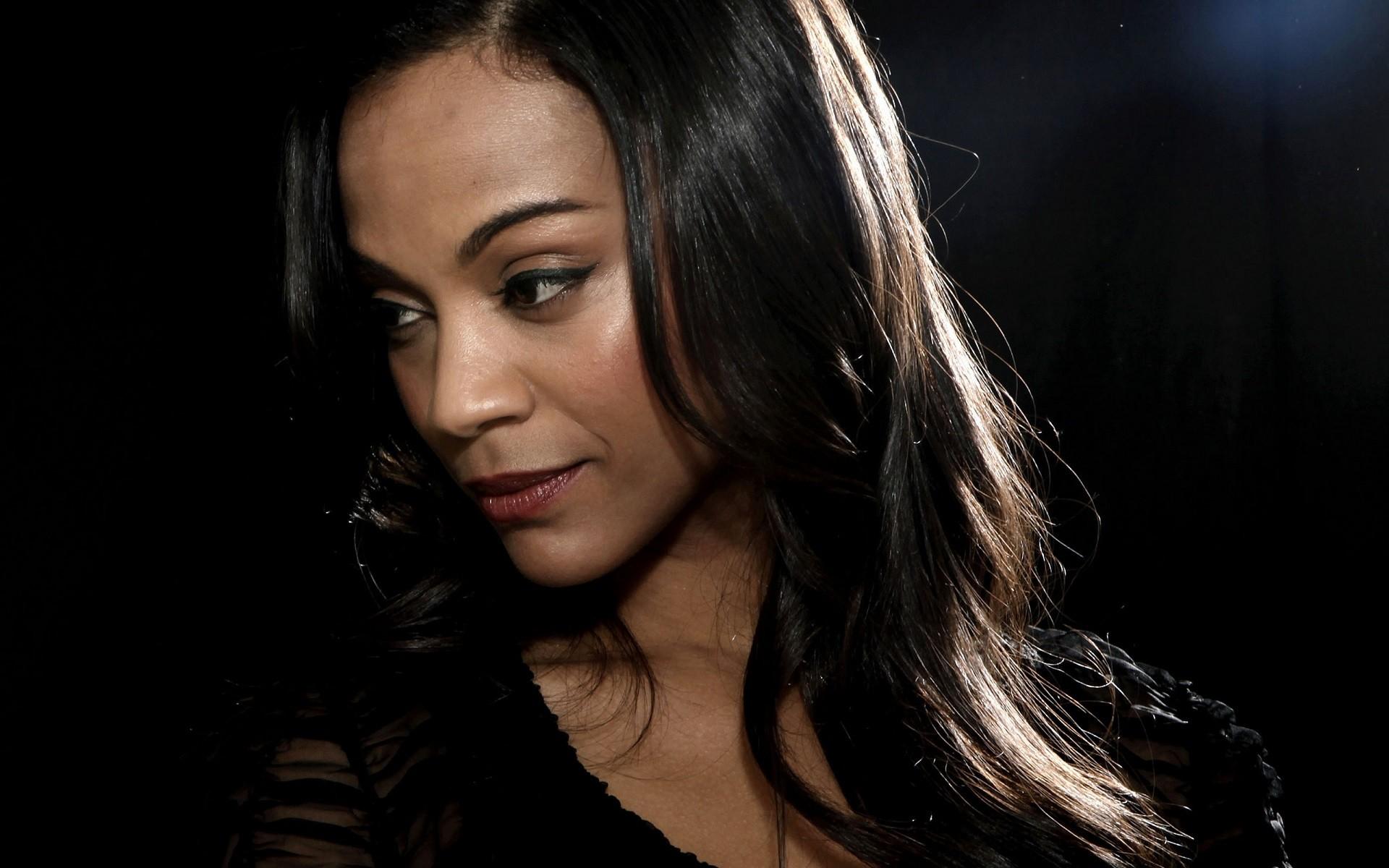 Smukke Øjne, Afrikansk Skønhed, Afrikanske Kvinder, Mørk Hud Skønhed, Ibenholt Skønhed, Afrikansk Amerikanske Piger, Smukke Sorte Kvinder, Afrikansk.
