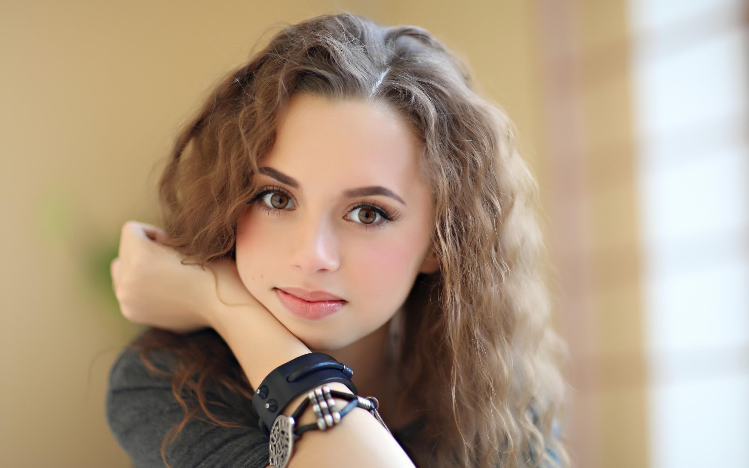 Best teen for women #9