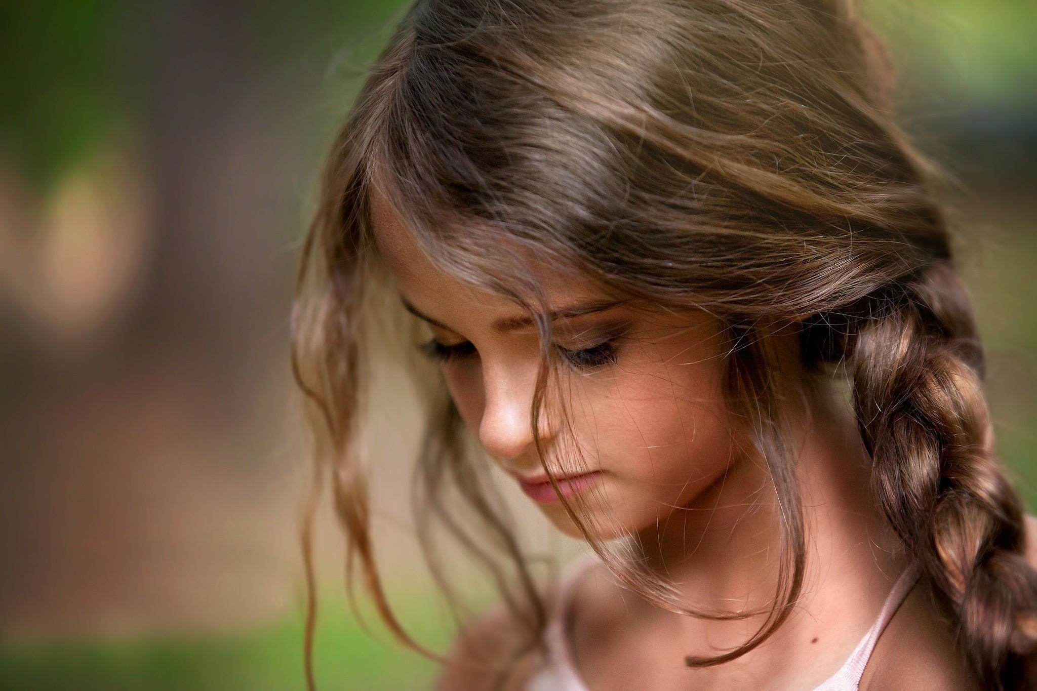 Картинки с несовершеннолетними девочками