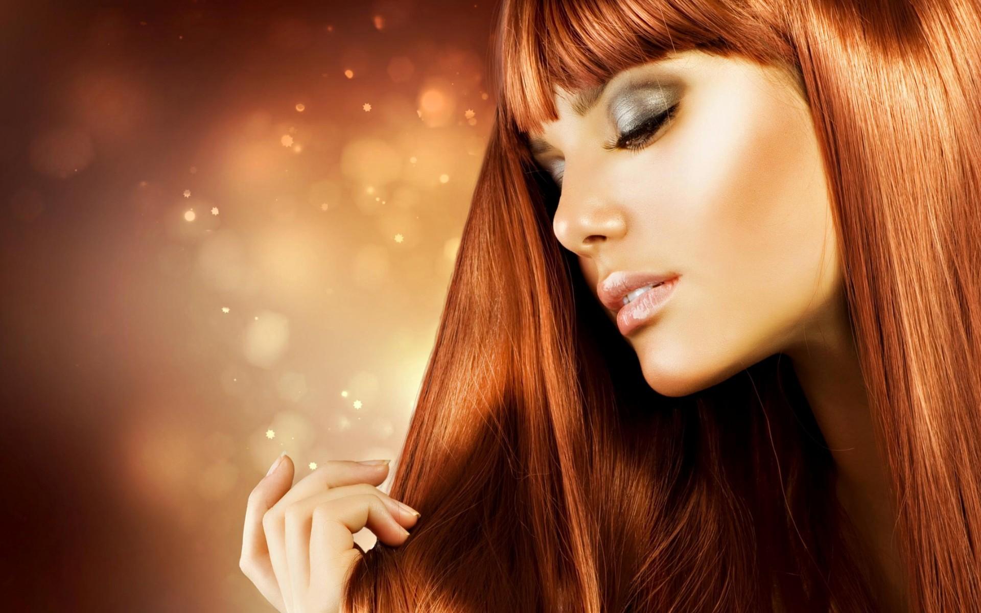 картинки наращивание волос для рекламы обруч или плетение