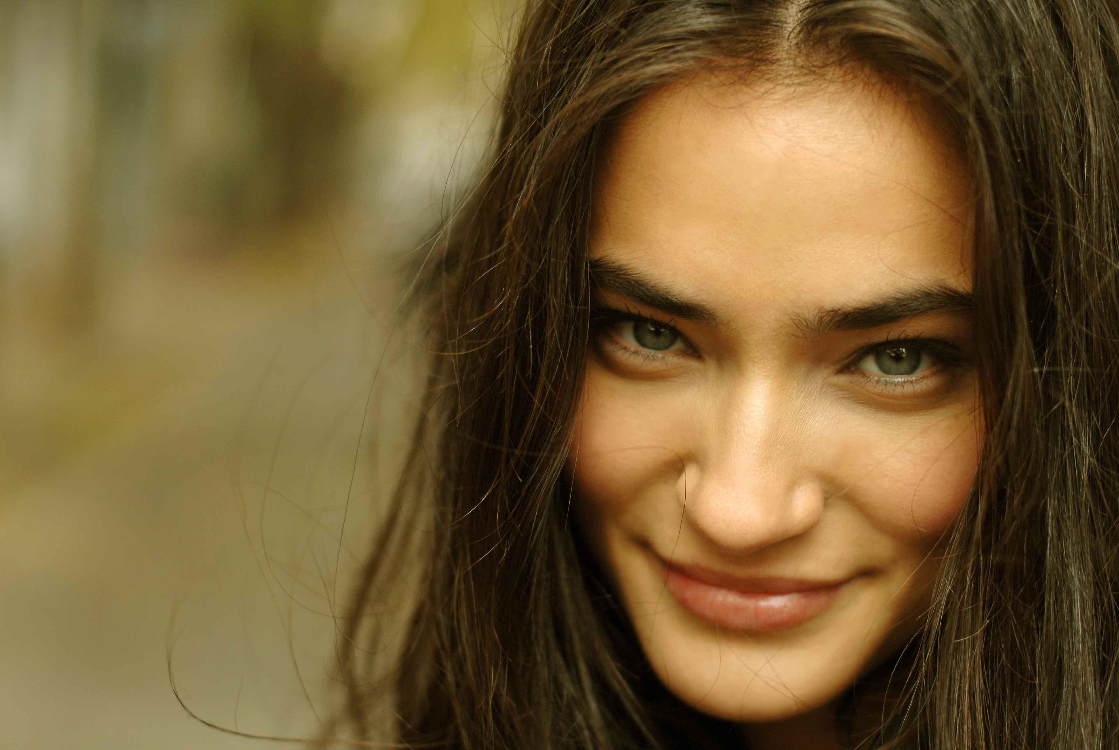 турецкие модели и актрисы фото мужчина сам