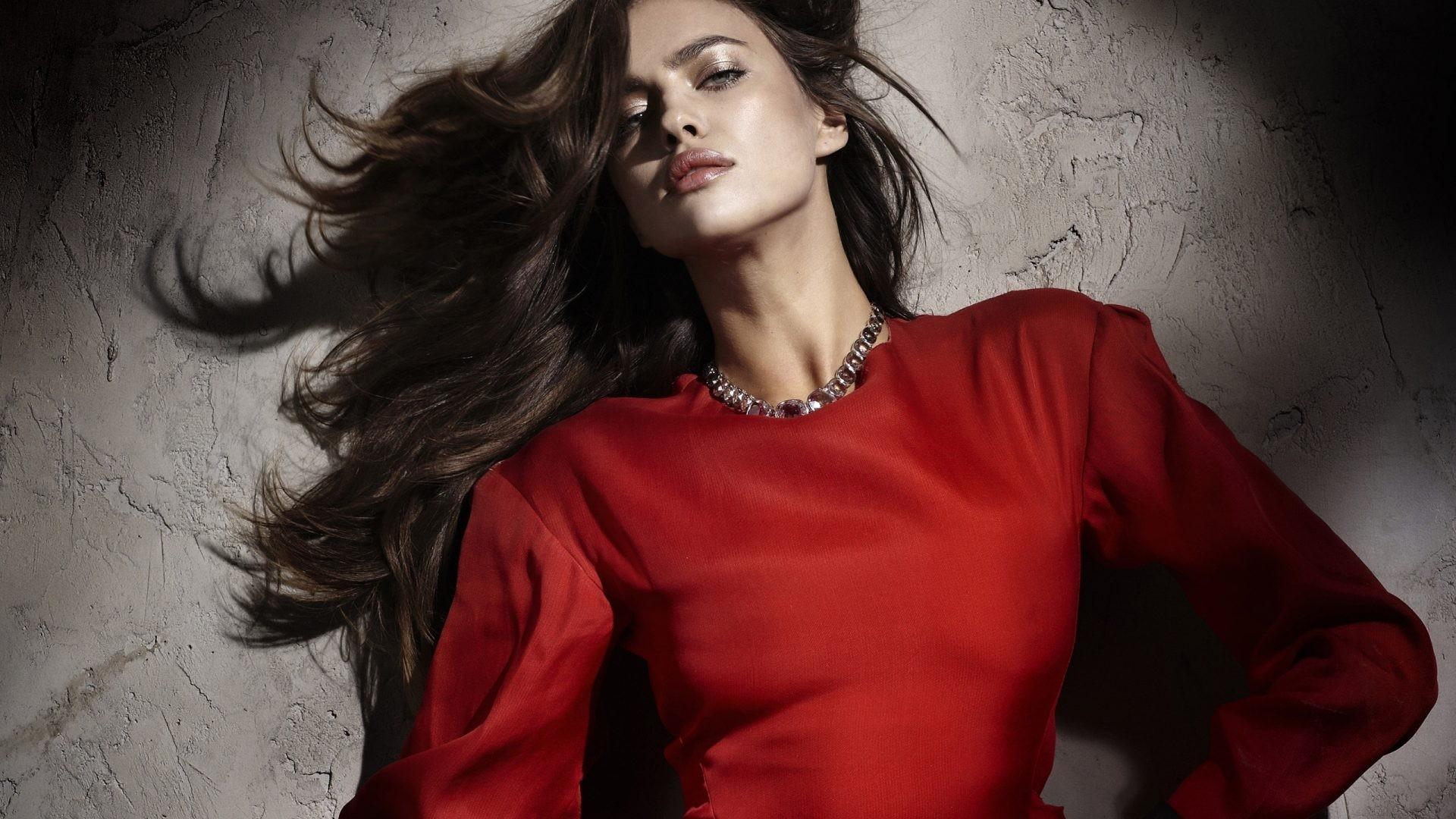 Runway Fashion: International Diva, - Online, Play Free at 51