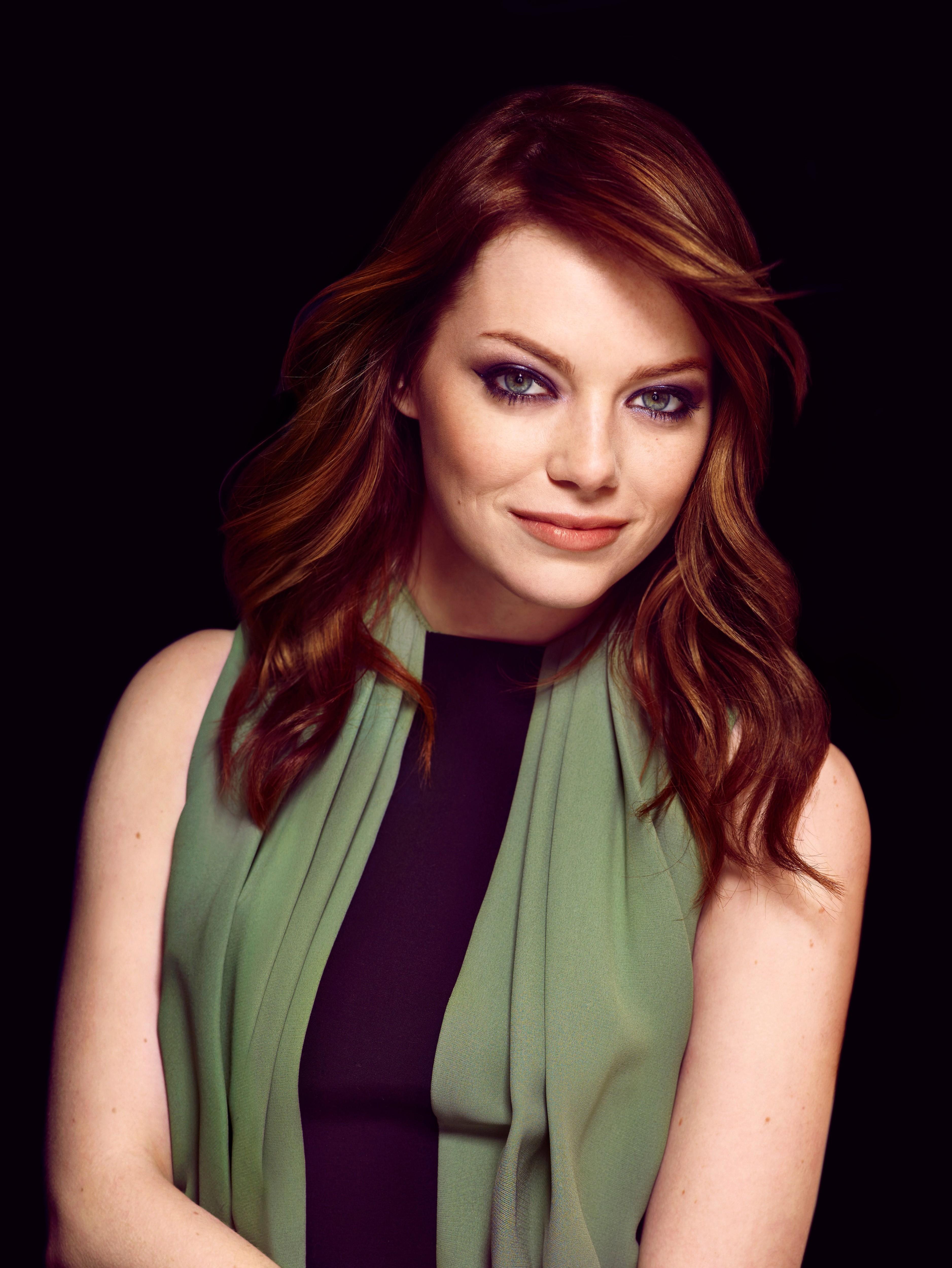 Hintergrundbilder Gesicht Frau Modell Porträt Lange