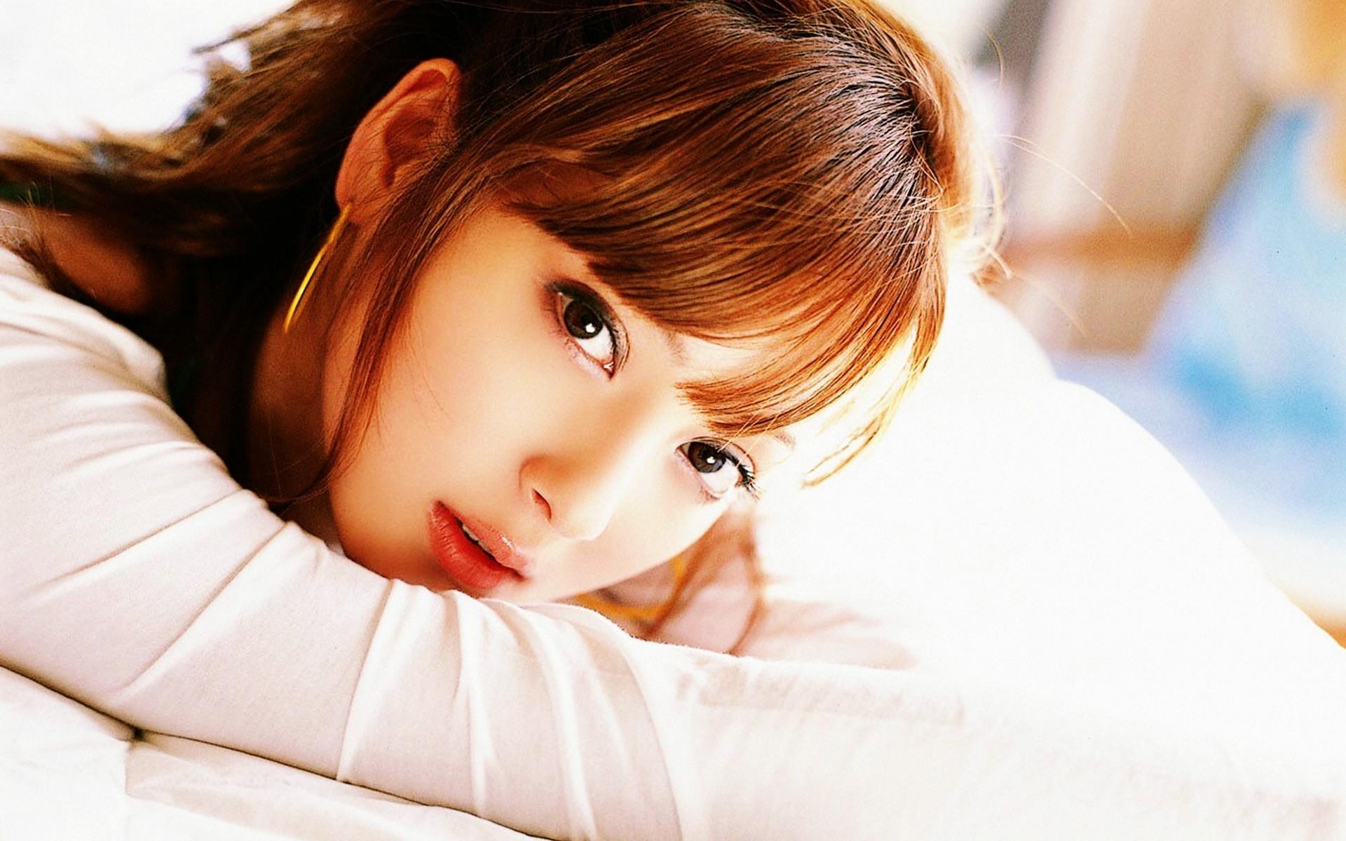 Фото японок на аву