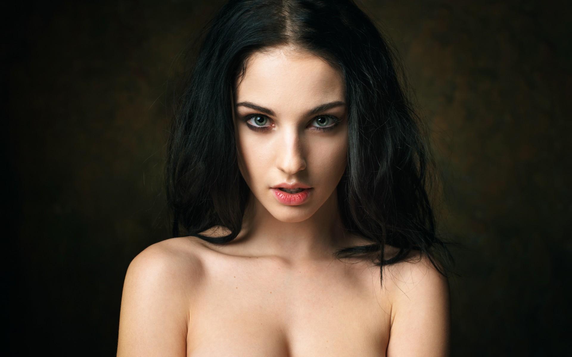 Полина короткова порно
