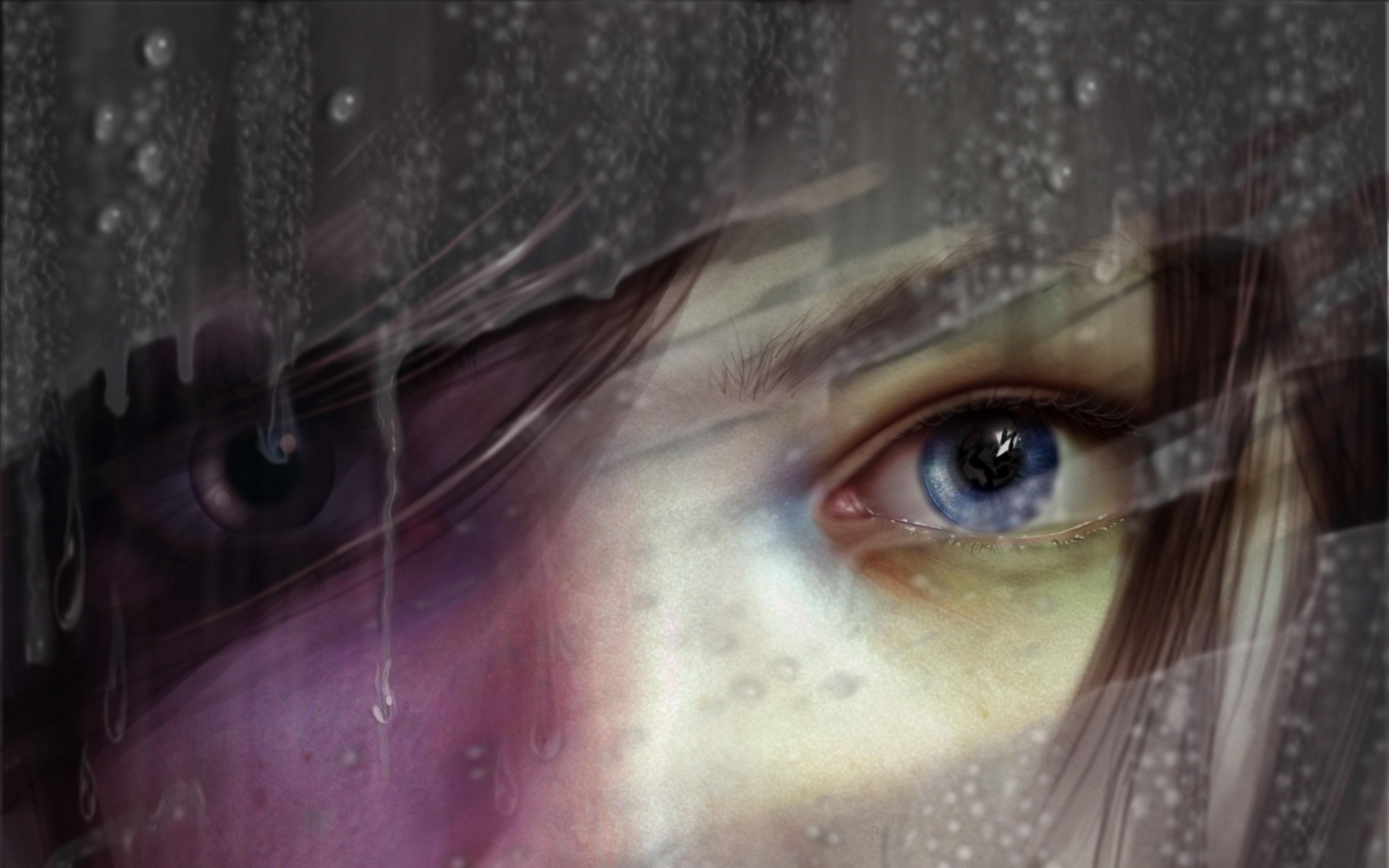 отправляют картинки на ночь глядя со слезами придутся