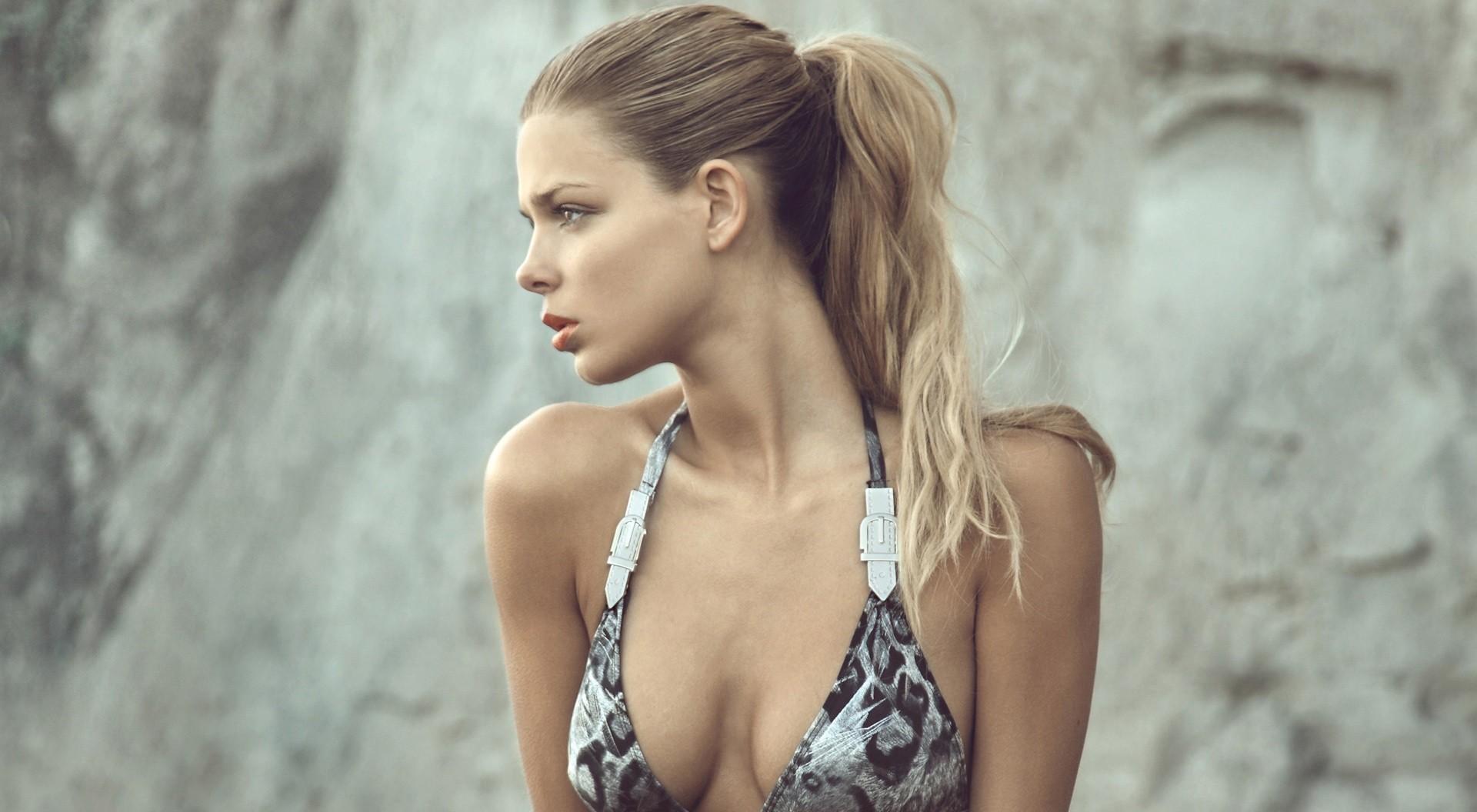 Cleavage Danielle Knudson nudes (46 photo), Sexy, Sideboobs, Selfie, in bikini 2019