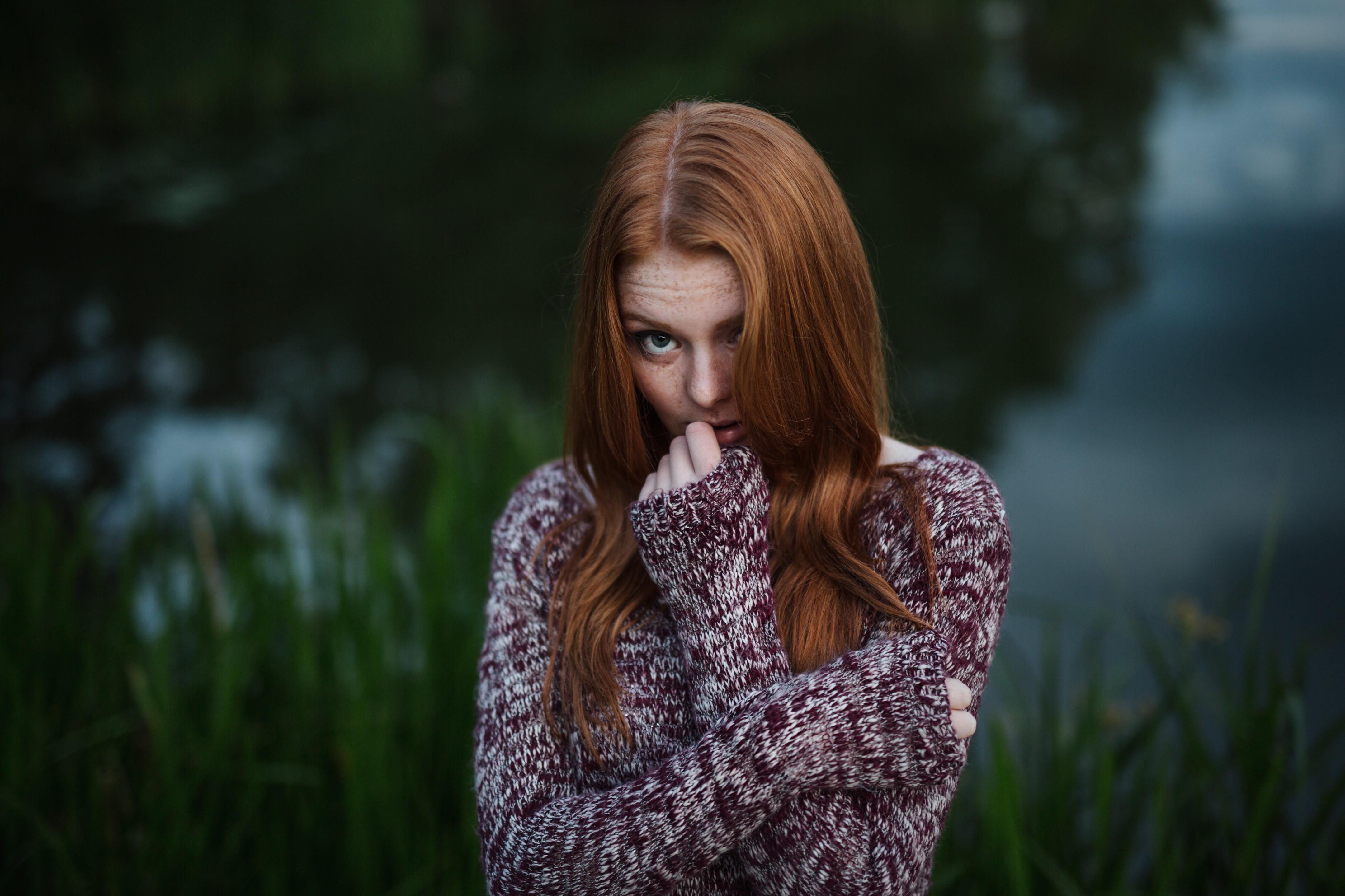 redhead-girlfriend-mood-hot-blond-naked-cheerleaders
