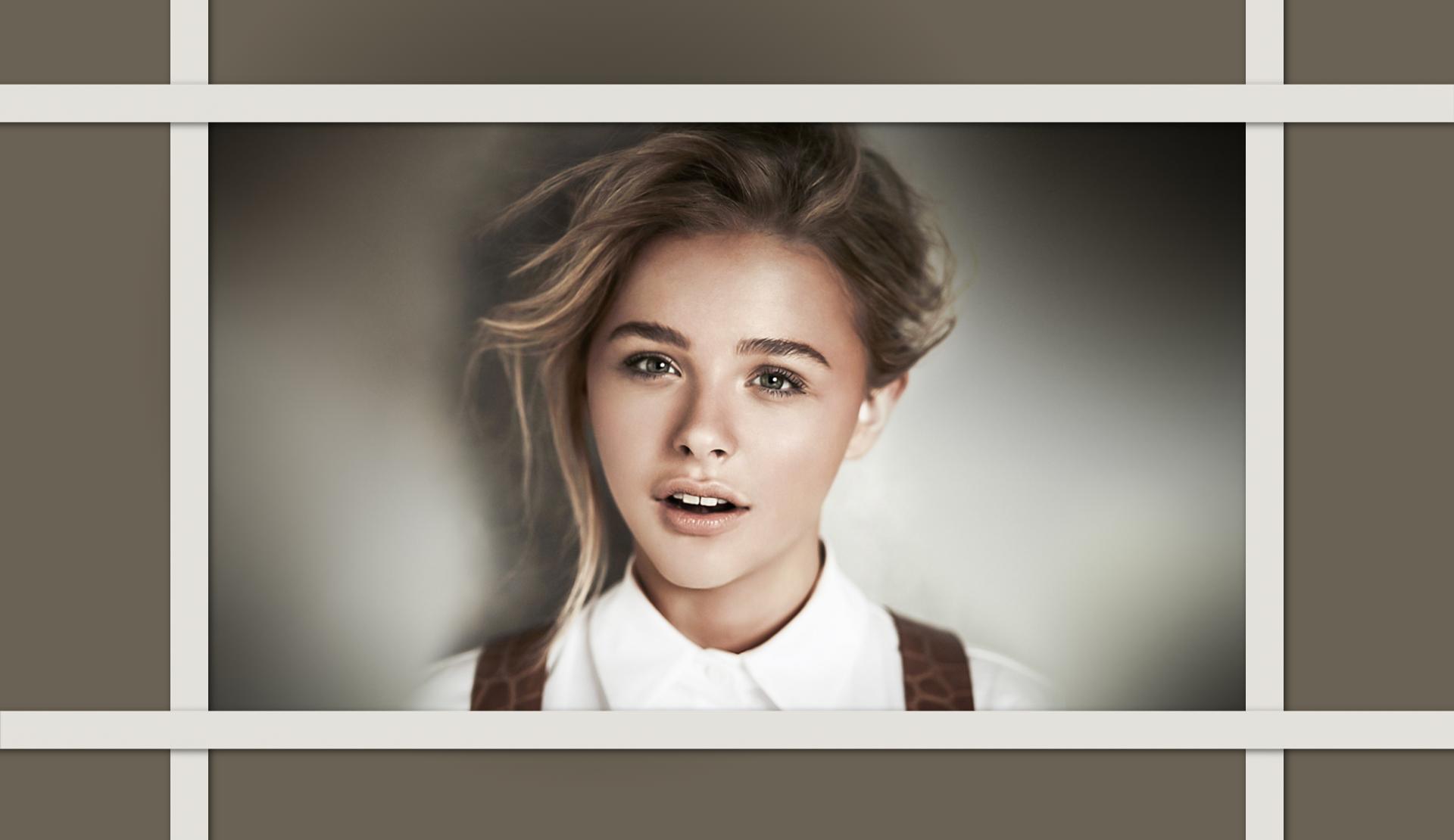 Fondos de pantalla : cara, mujer, fotografía, Marcos de cuadros ...