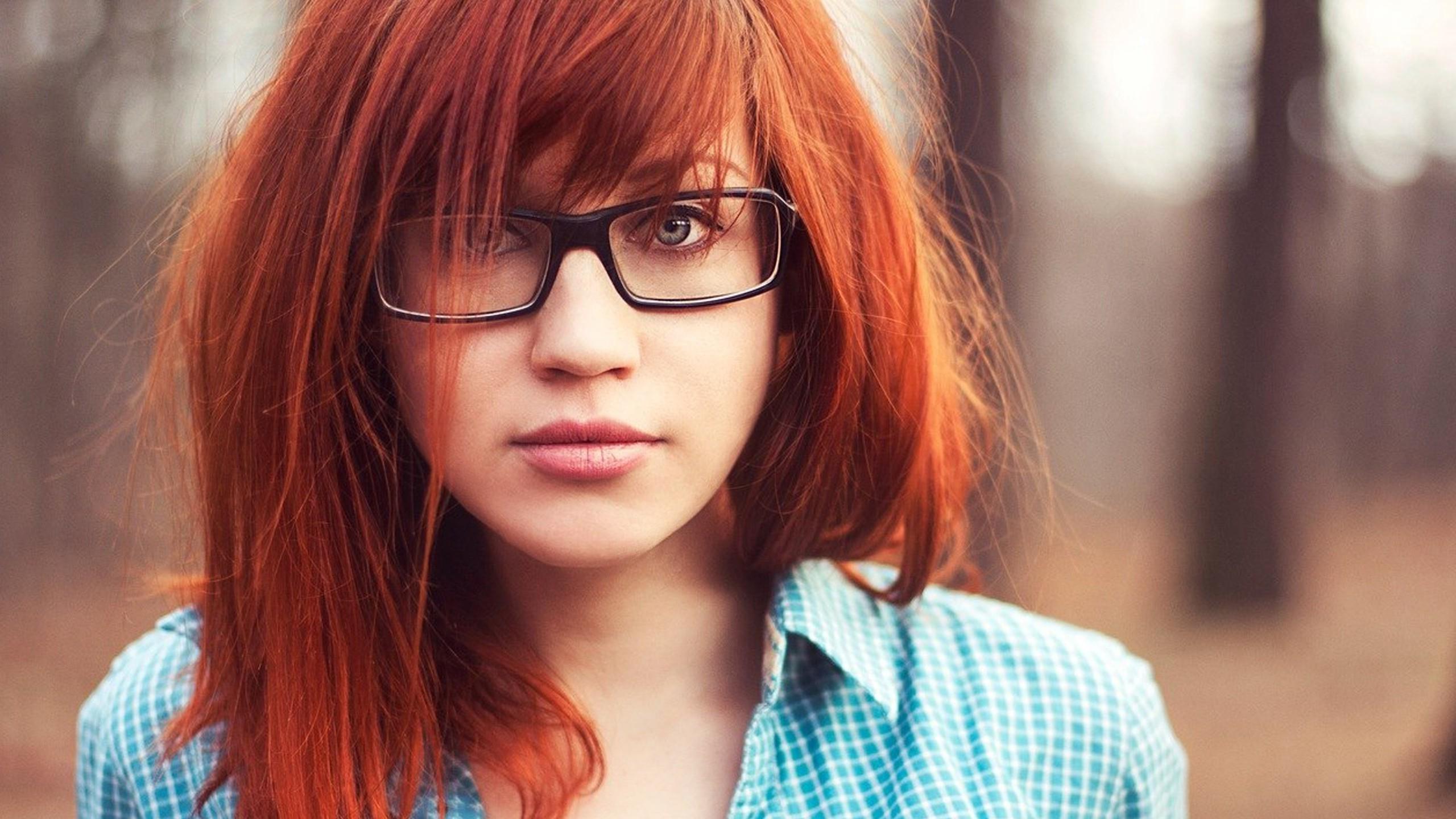 Damen Frisuren Rote Haare Yskgjt Com