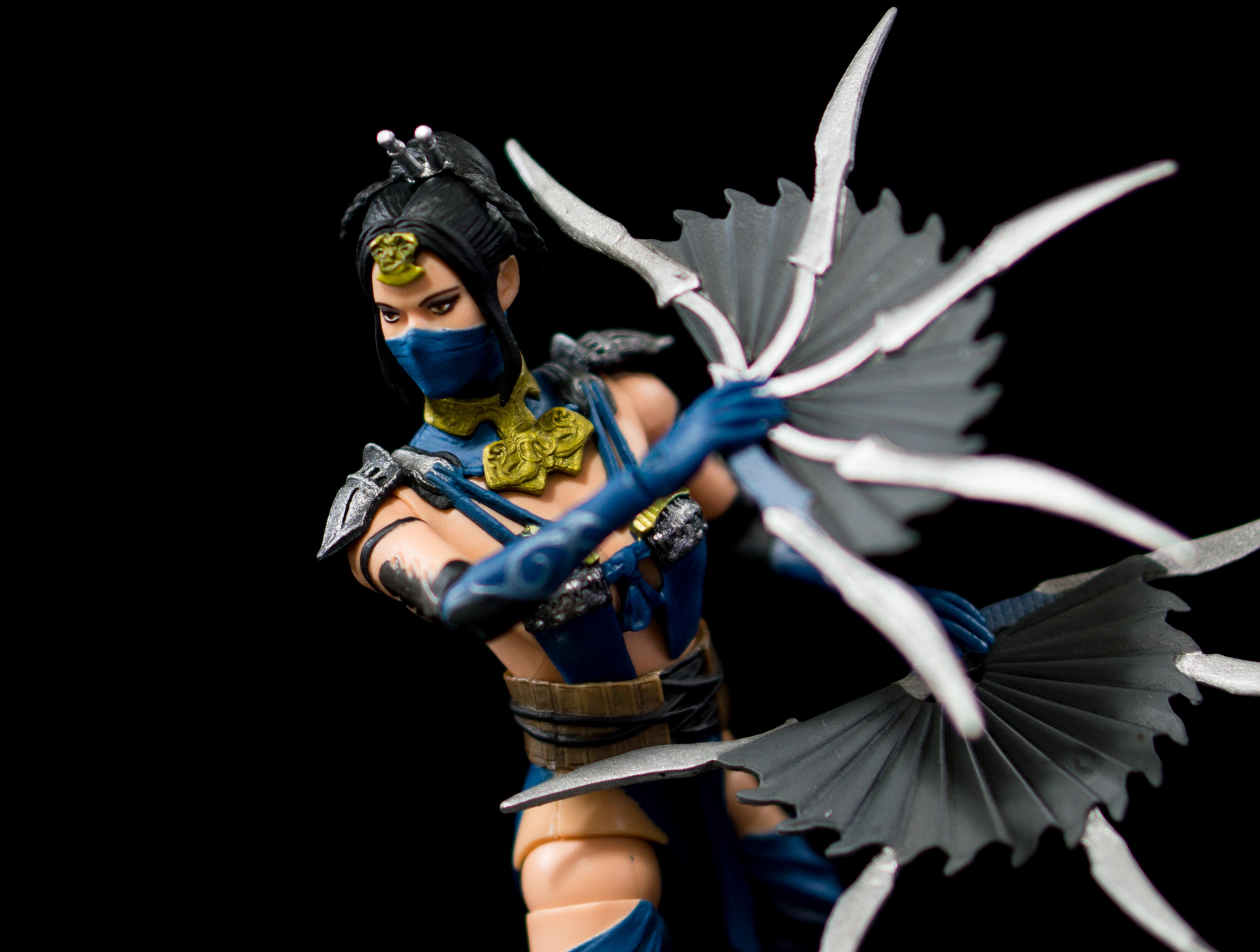 Noticias,tecnologia, humor, y +: Mortal Kombat 11