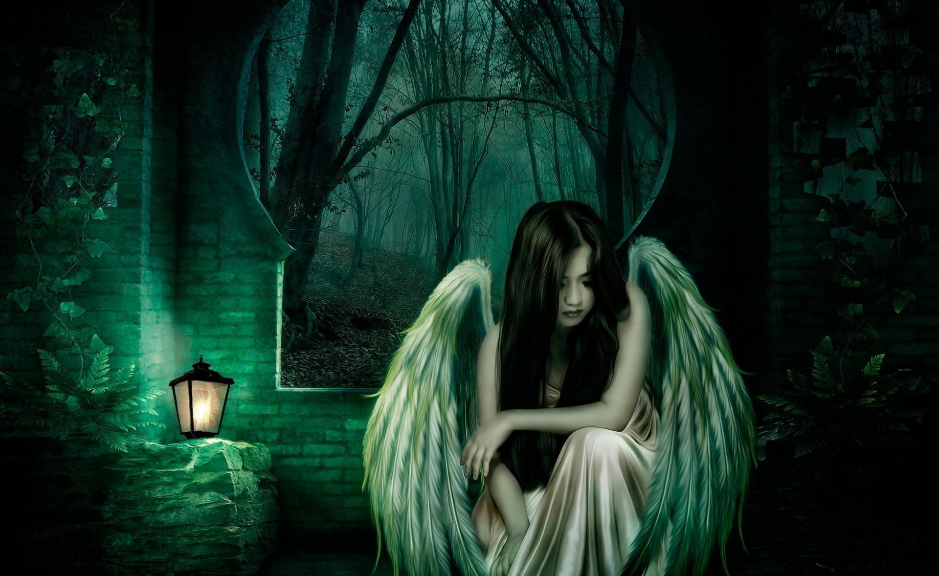 angel of fantasy masturbieren wie