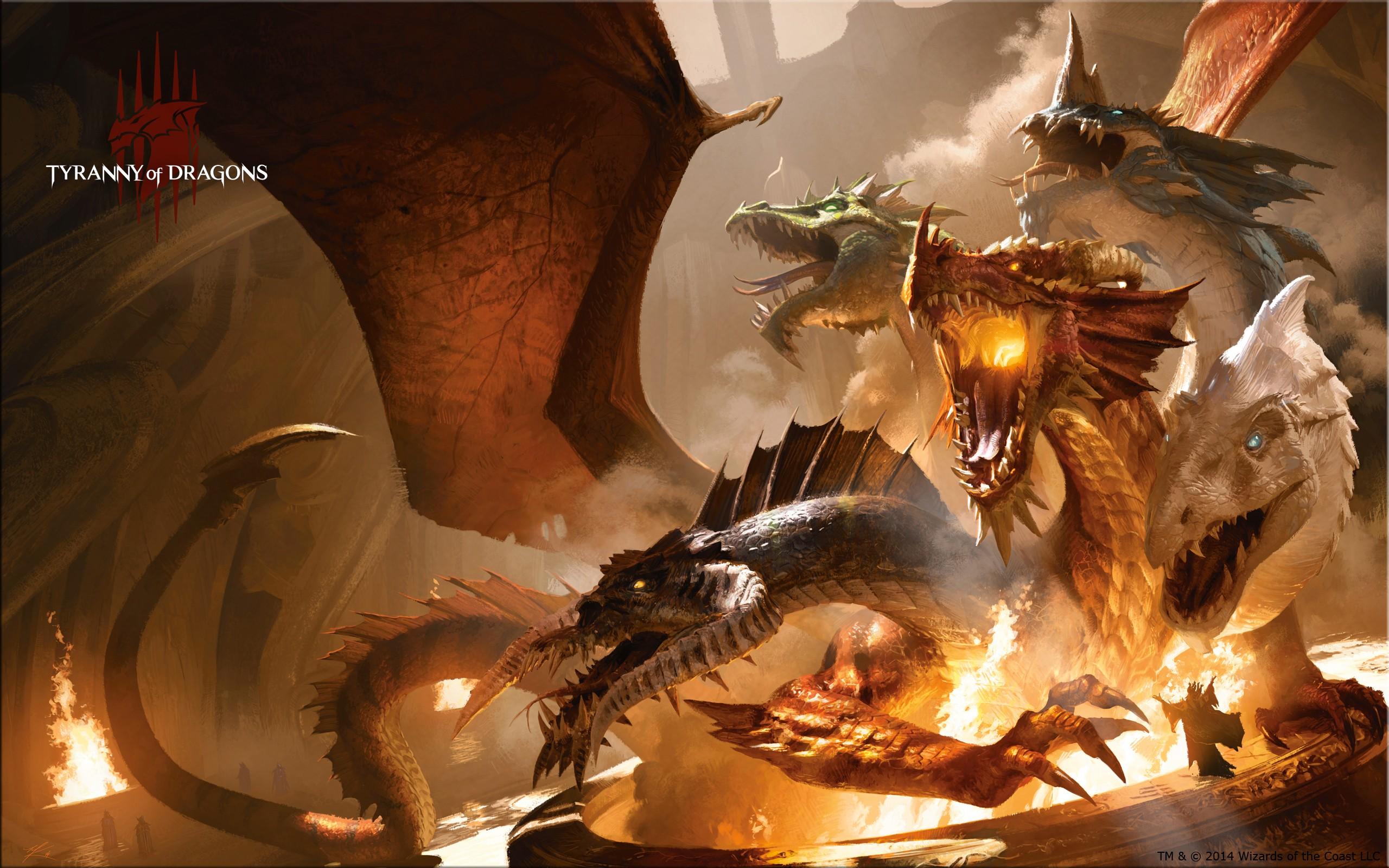 Wallpaper Fantasy Art Artwork Dragon Mythology Dungeons