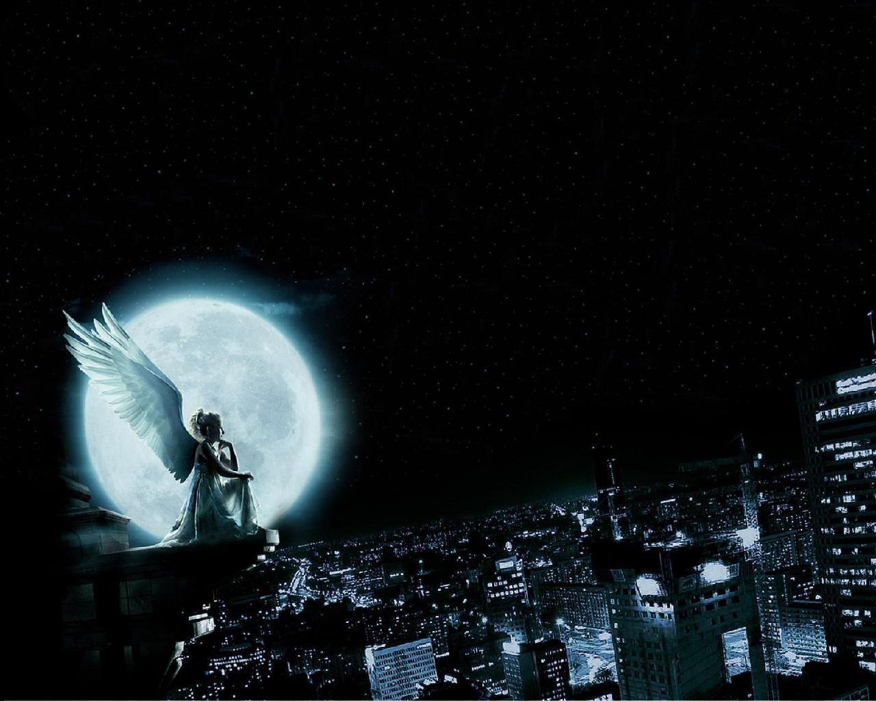 крылья ночи картинки красивые фото памятник
