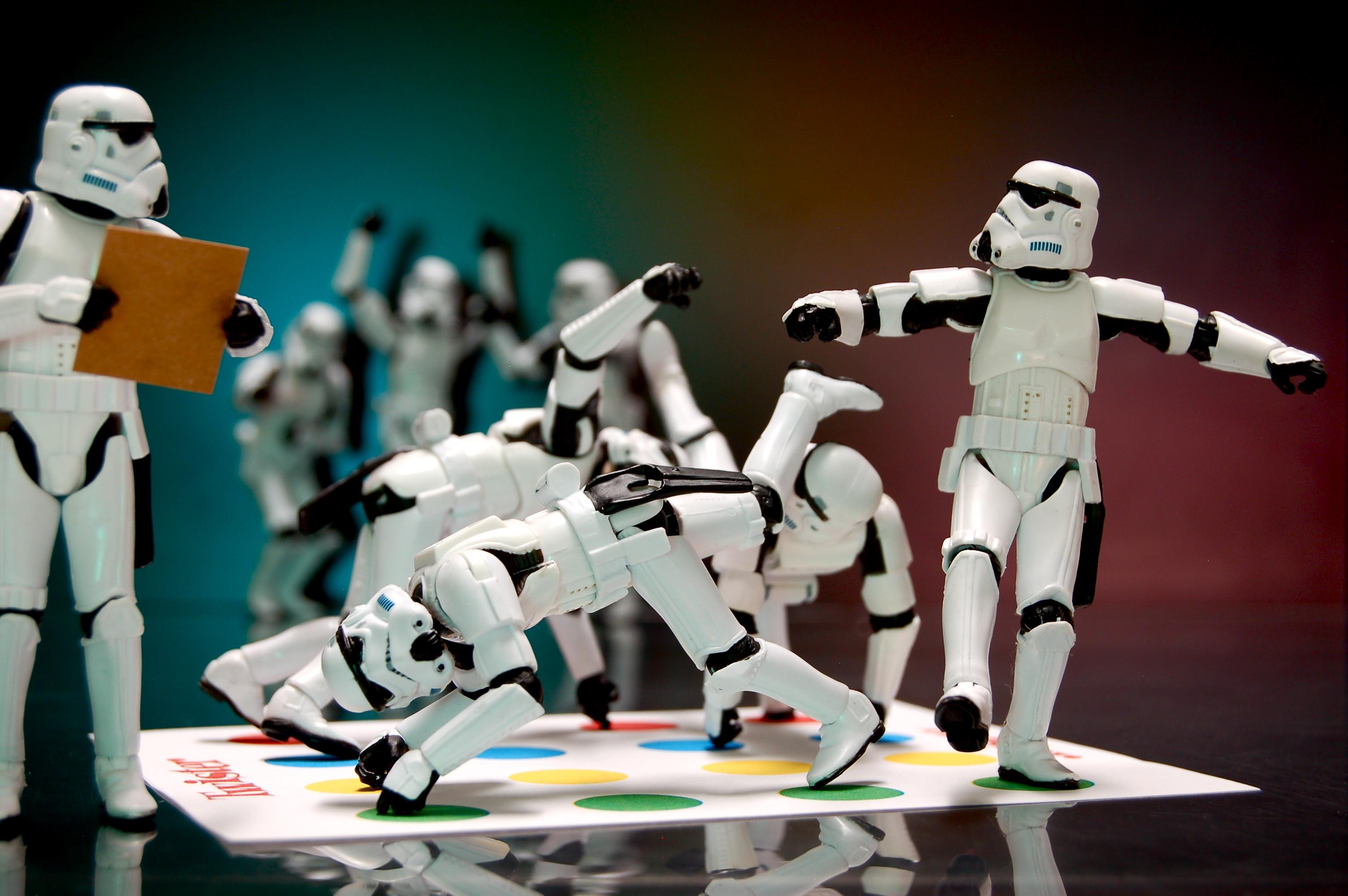 Wallpaper : favorite, Trooper, game, reflection, fun, Toy