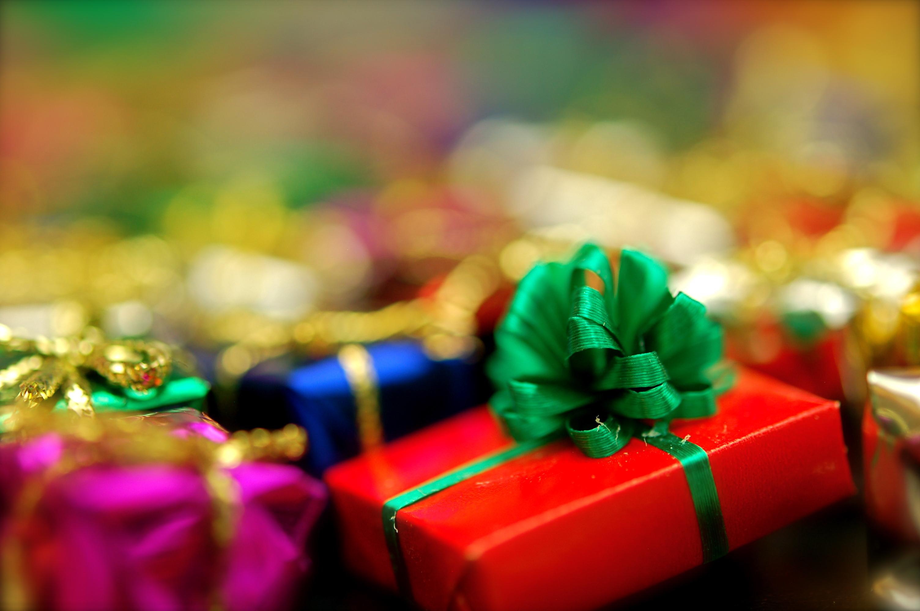 подарки супер картинки сделать