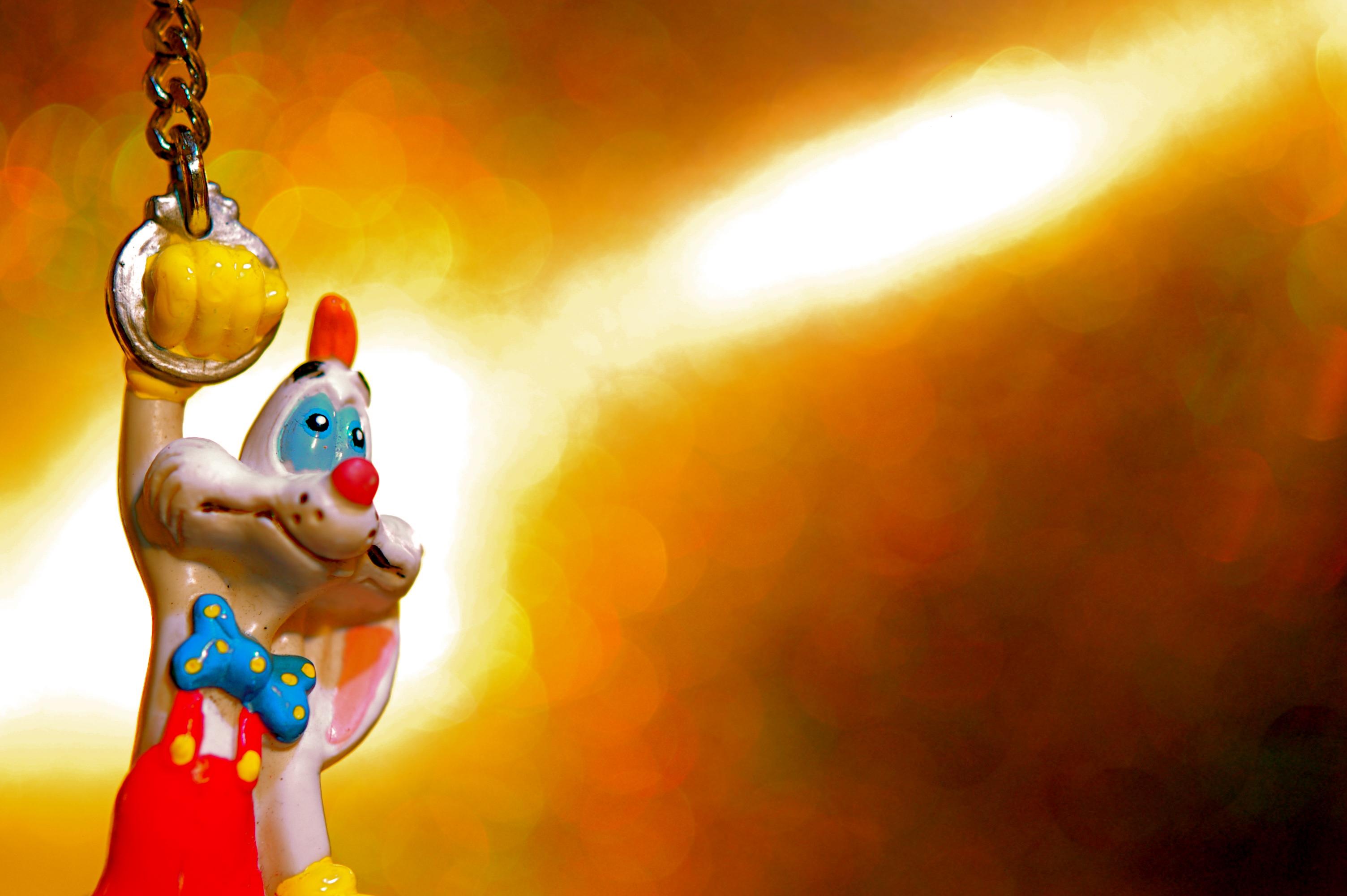 Hintergrundbilder : Favorit, Gelb, Spaß, Spielzeug, Foto ...