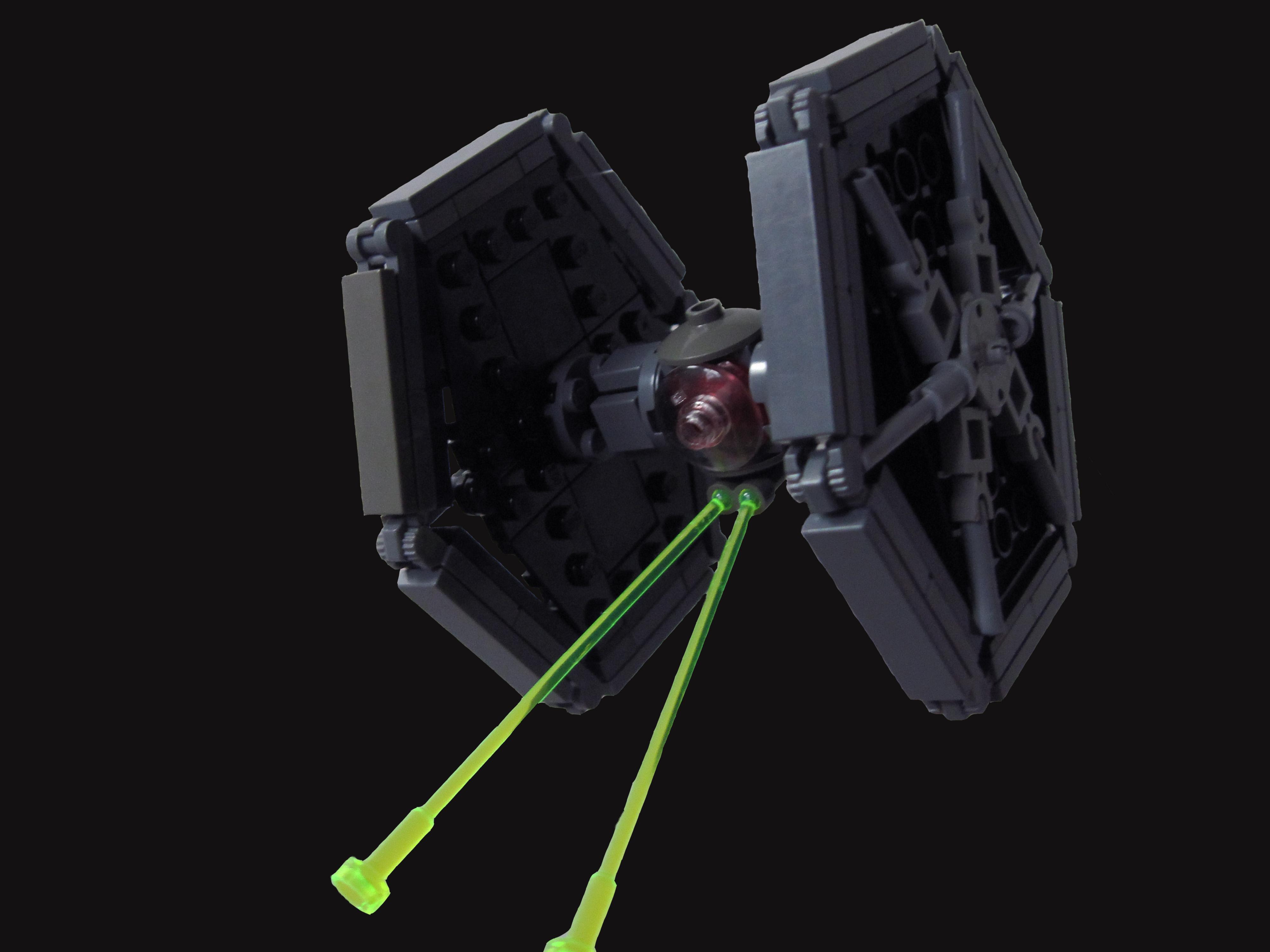 Hintergrundbilder : Feld, LEGO, Asteroid, Krawatte, Hoth, Mini ...