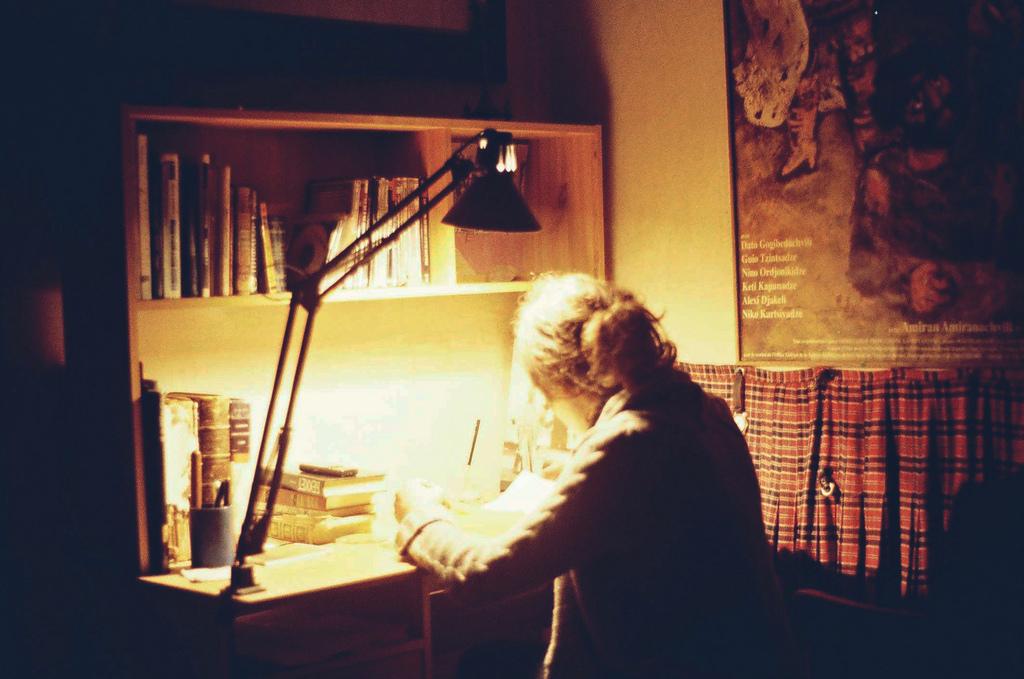 Wallpaper Film Girl Reading Room Books Read 1024x679