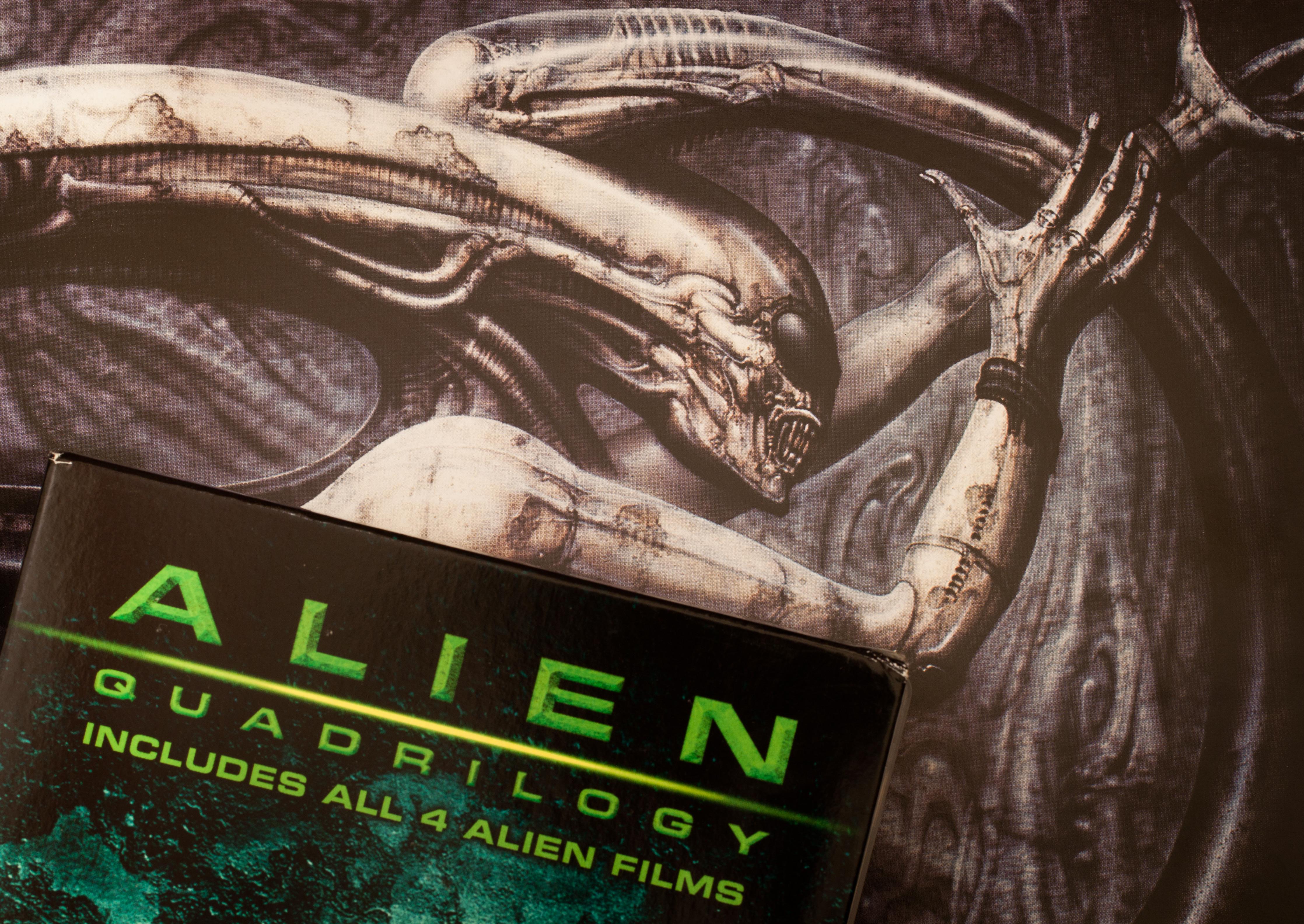 Wallpaper Film Movie Alien Aliens Giger Hrgiger