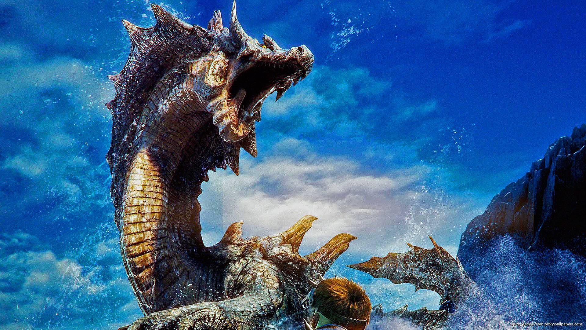 Картинки на рабочий год дракона