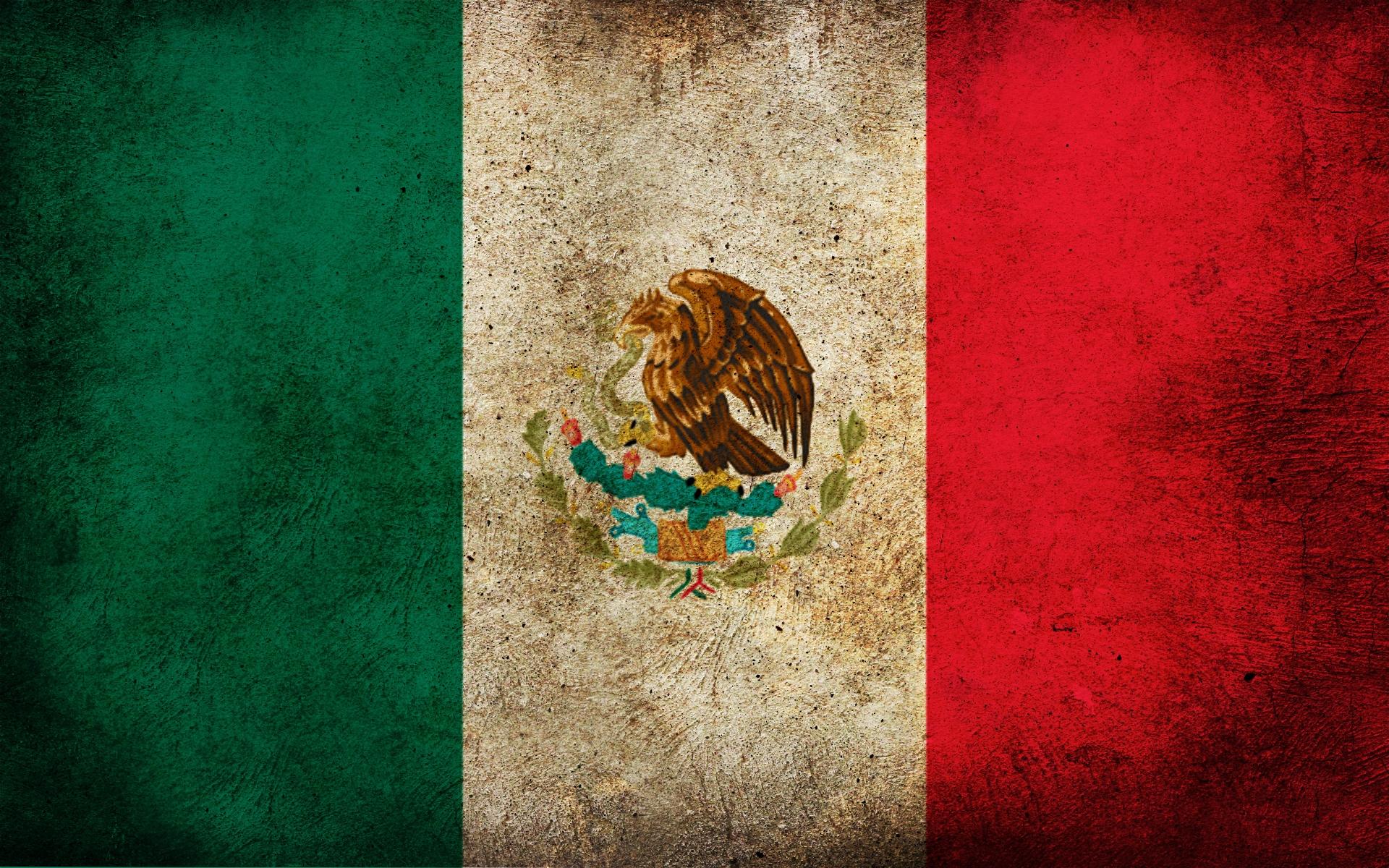 Wallpaper   Flag  Mexico  Picture  Colors  Stripes