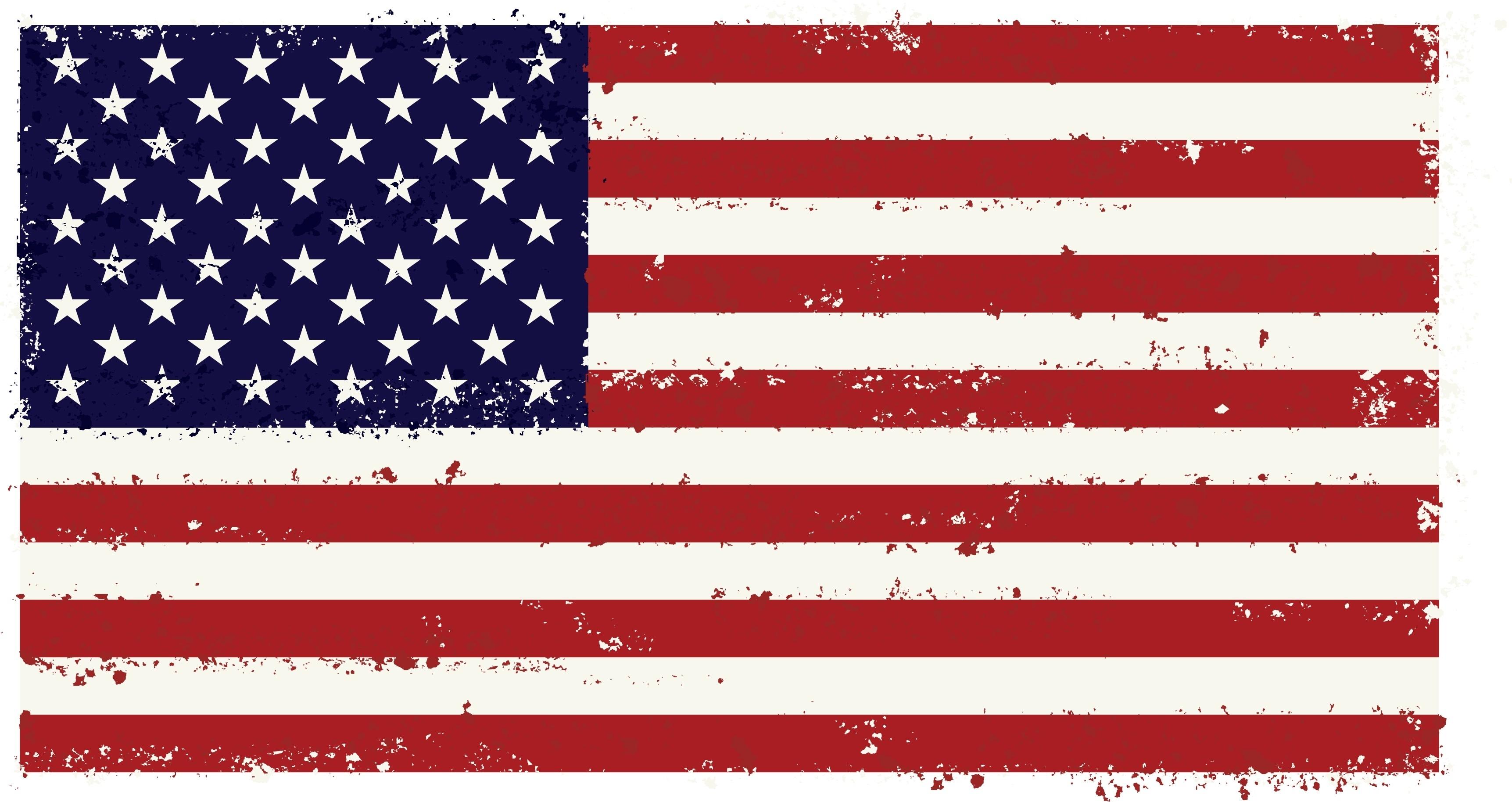 Fondos De Pantalla Bandera Estados Unidos Estados Unidos De
