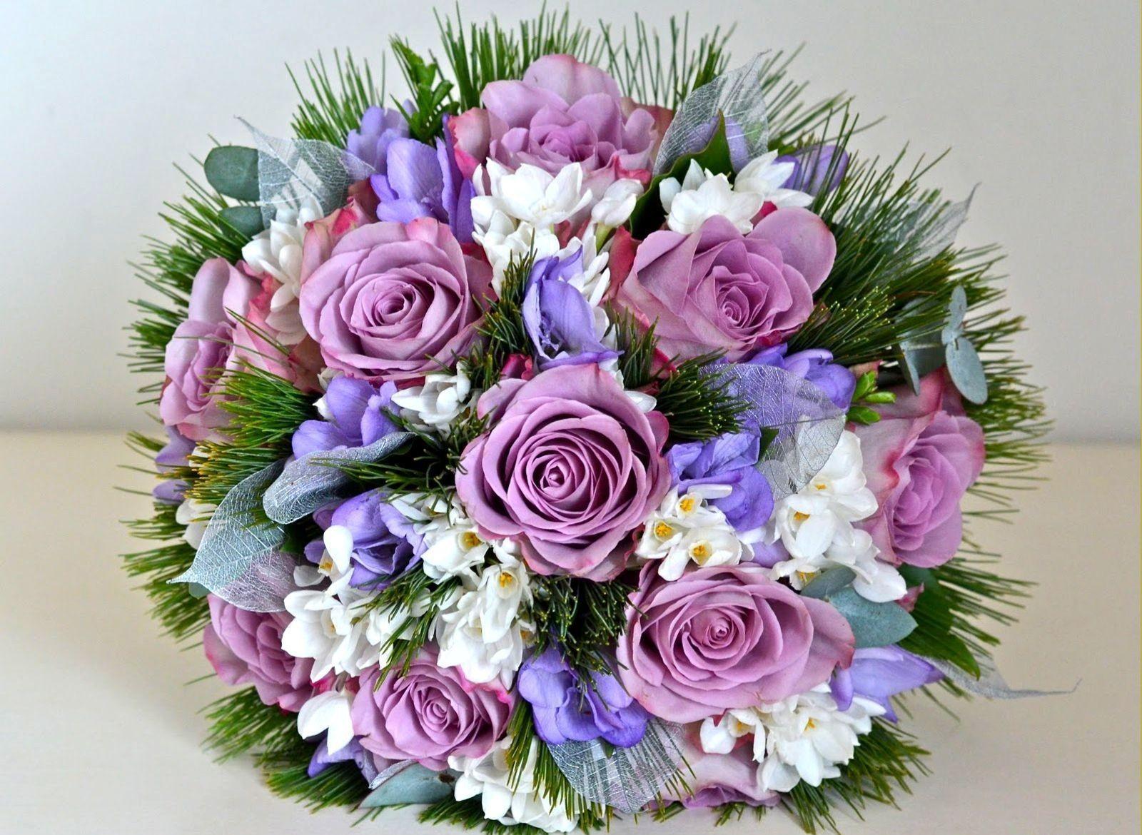 hintergrundbilder lila gr n blume dekoration rosen strau bl tenblatt verkauf sch n. Black Bedroom Furniture Sets. Home Design Ideas