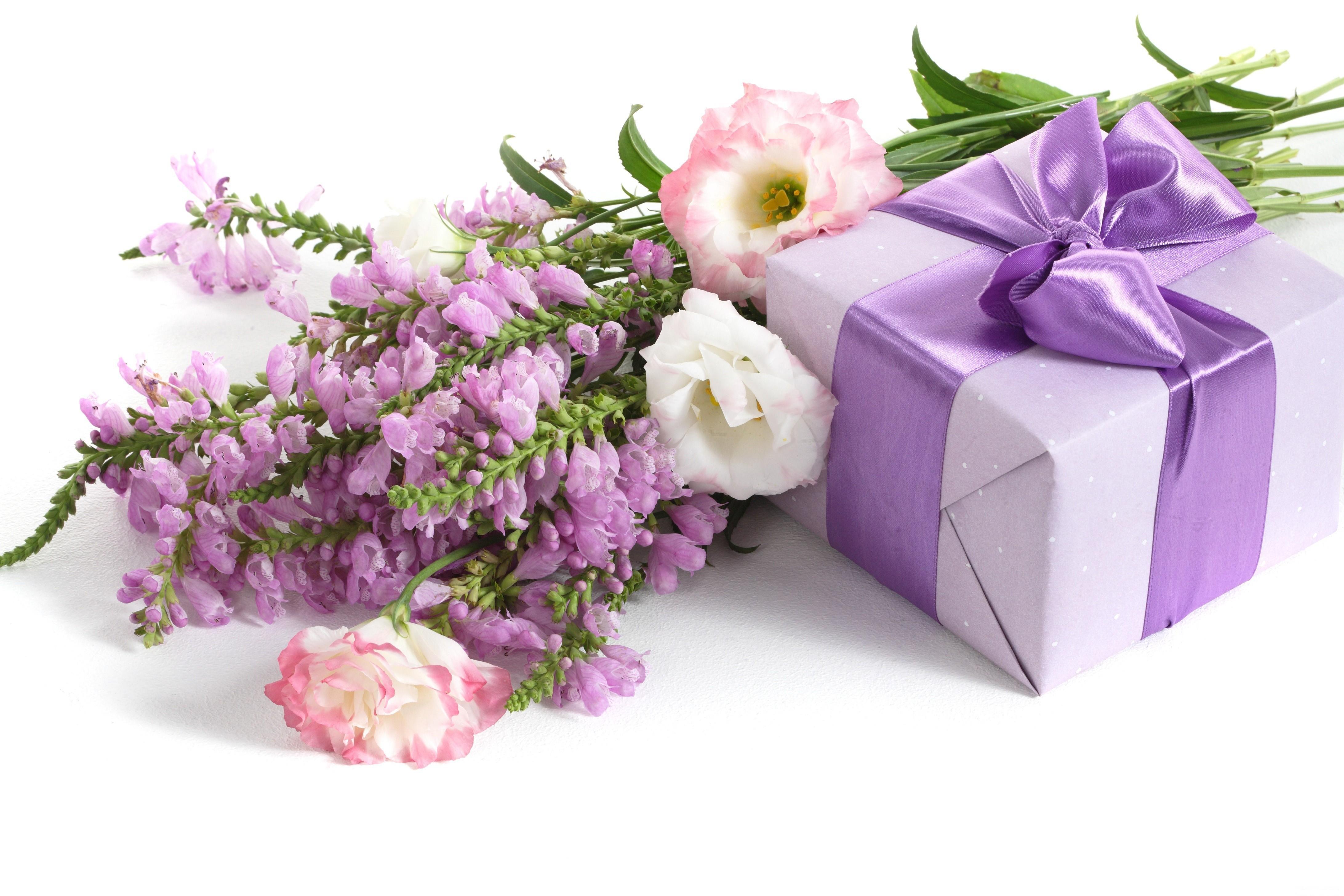 фото с цветами поздравляю пользователи социальных