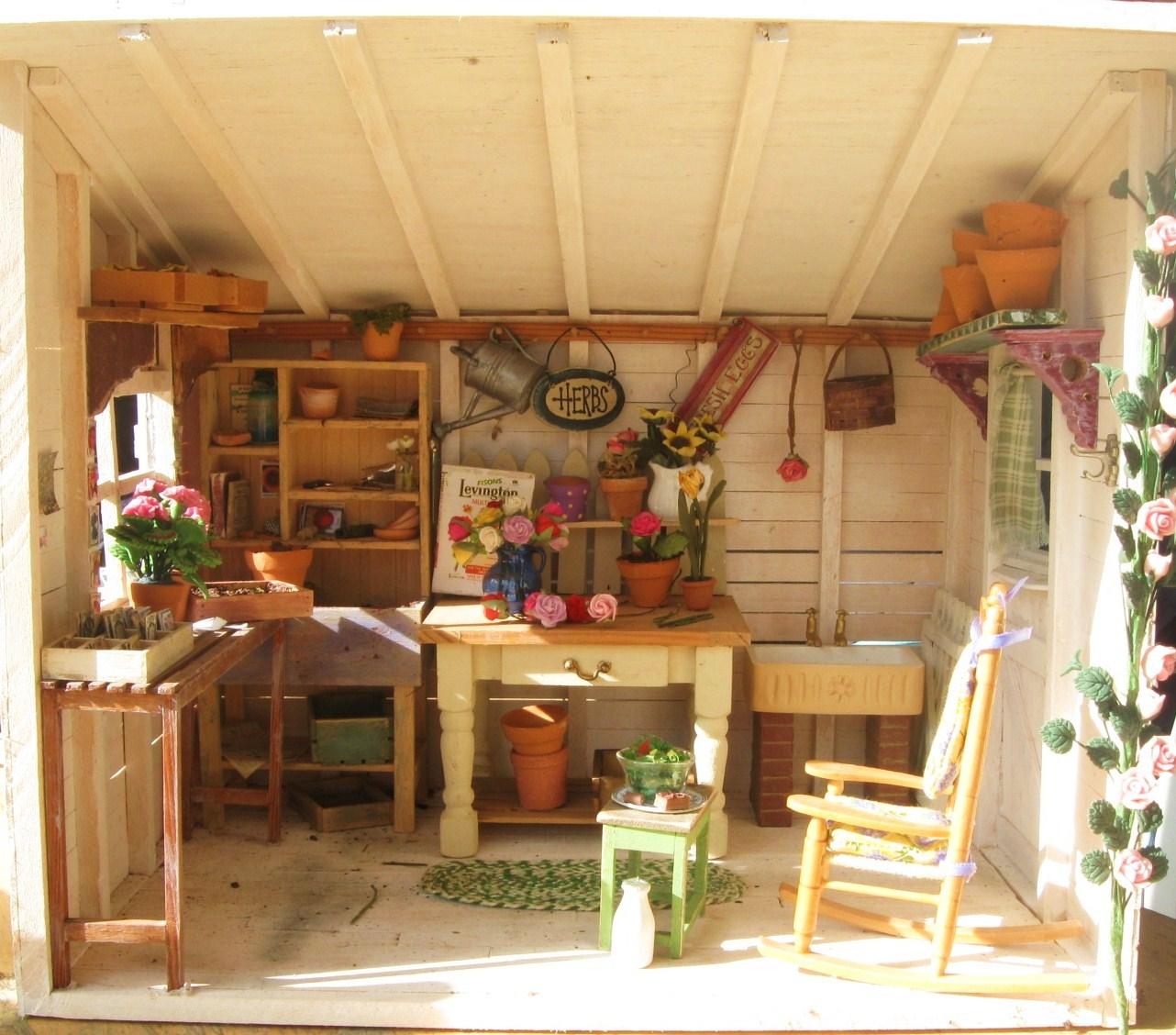 Hintergrundbilder : Blumen, Hase, Rahmen, Projekt, Garten, eins ...