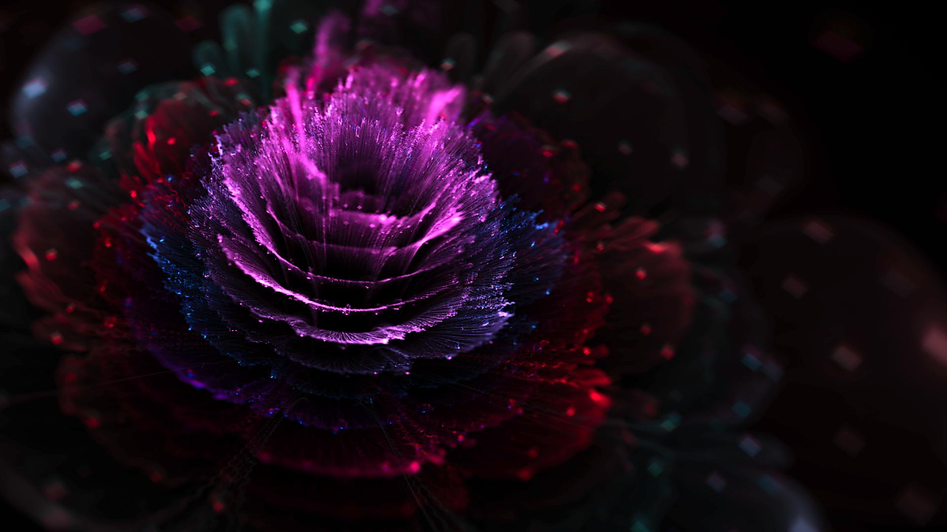 Темно-пурпурный цвет картинка