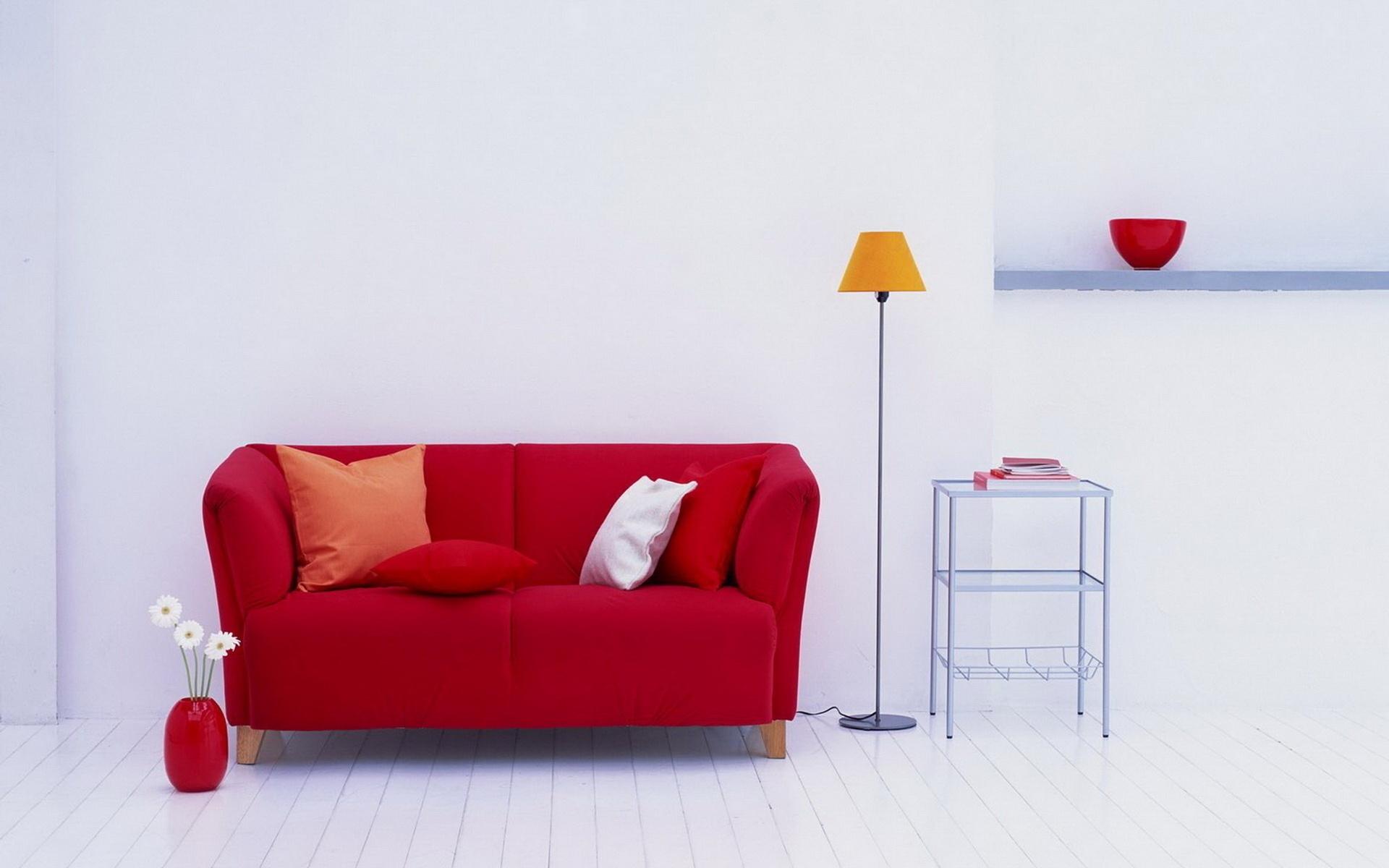 Арс мебель в комнату.