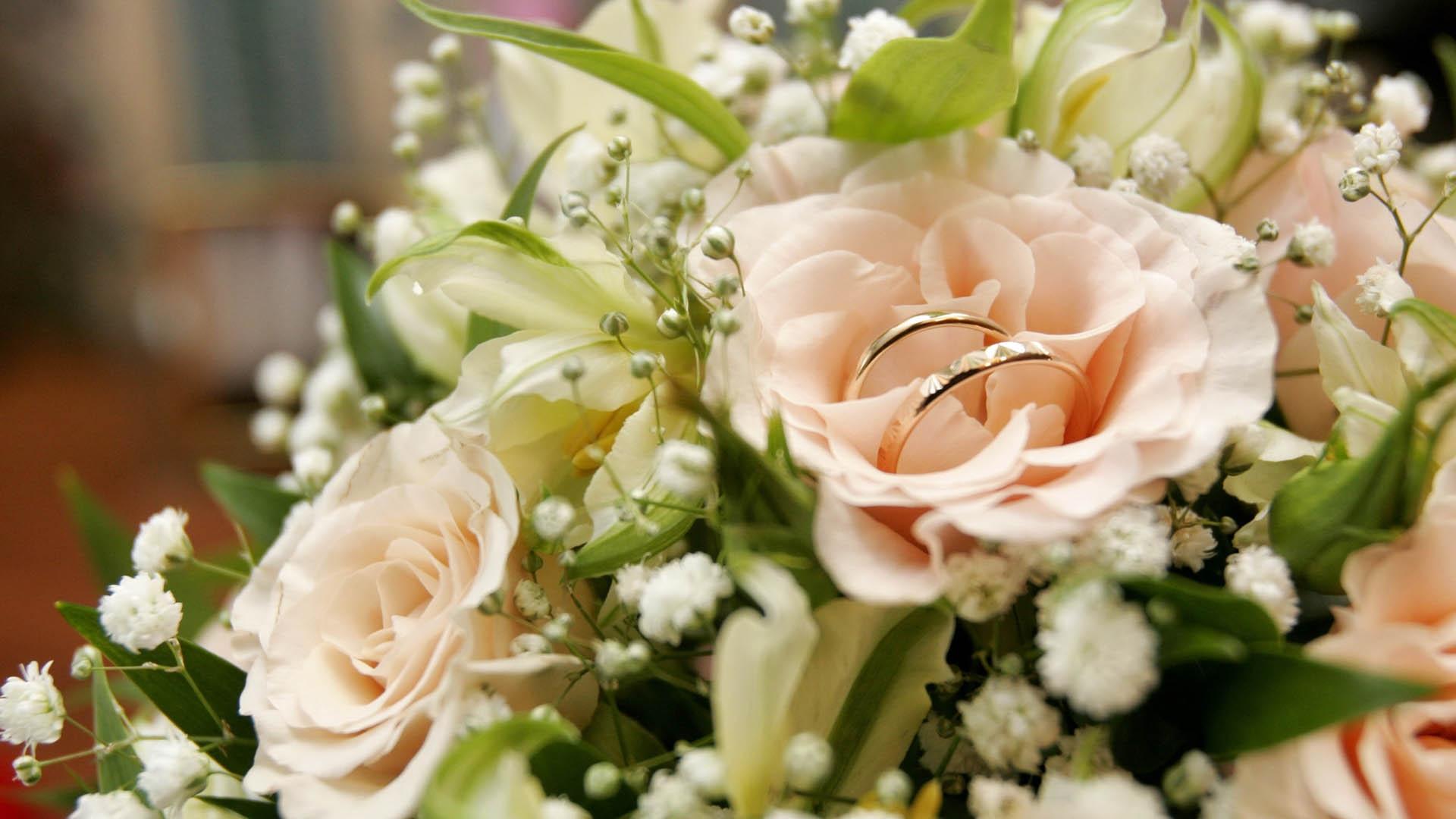 Hintergrundbilder Ringe Schmuck Blume Flora Hochzeit Strauss