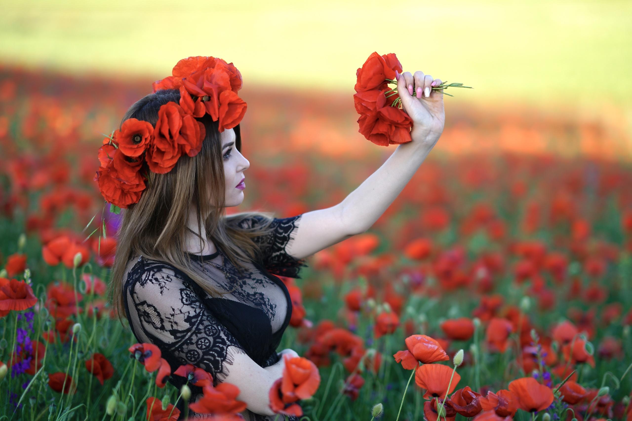 сады, картинки на профиль цветы окрашивание выдерживает