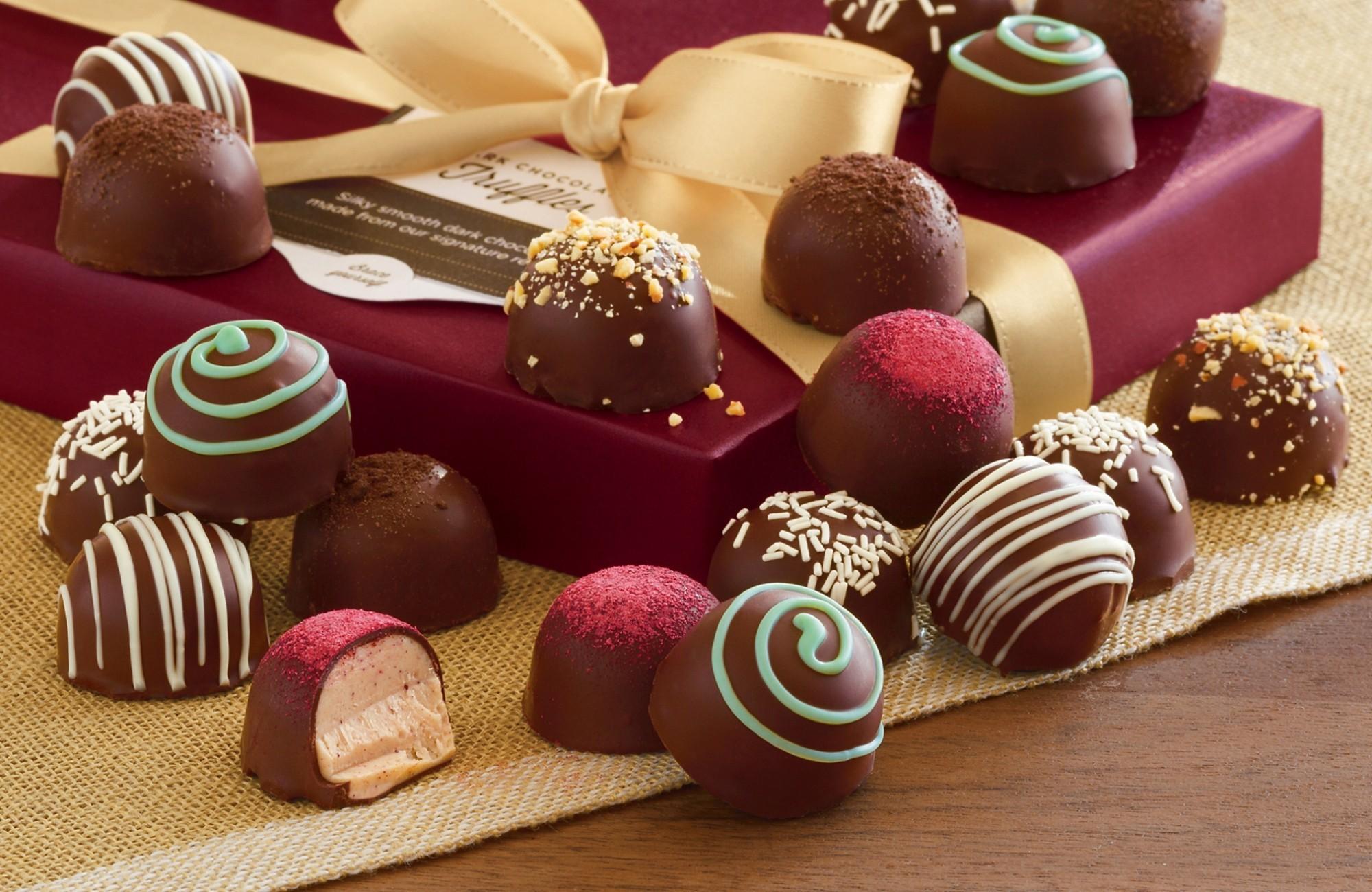 части картинки сладостей карамель бывает ситуация