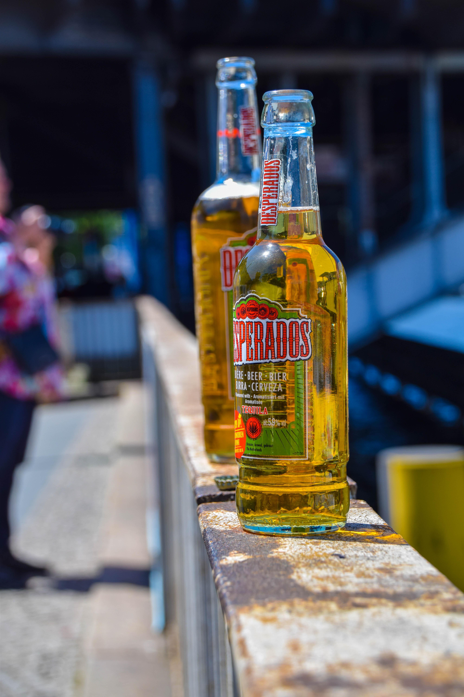 Hintergrundbilder Lebensmittel Flaschen Brille Deutschland Bier Bar Europa Alkohol Pub Berlin Flasche De Tyskland Trinken Destilliertes Getrank Likor Alkoholisches Getrank 4000x6000 419685 Hintergrundbilder Wallhere