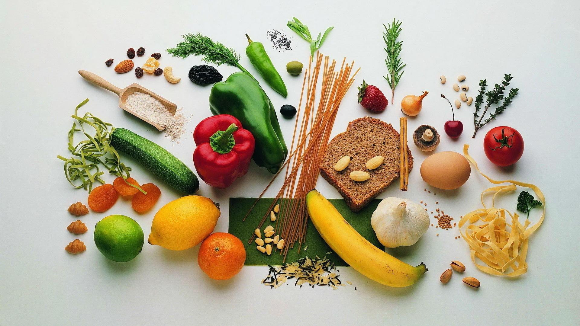 ДИЕТА СКАЧАТЬ ру все - dietaloadru