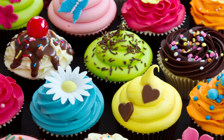 デスクトップ壁紙 フード デザート アイシング 甘味 風味 カップケーキ バタークリーム 誕生日ケーキ ケーキの装飾 フルーツ ケーキ 砂糖ペースト x1800 Wallhaven デスクトップ壁紙 Wallhere