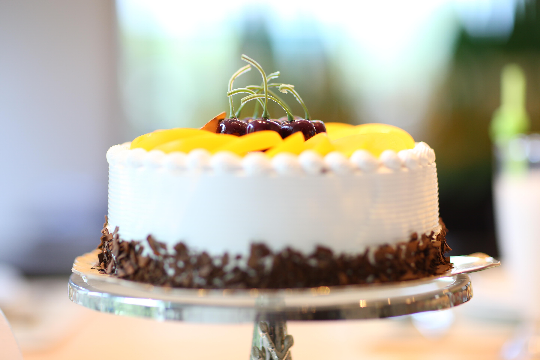 Fond D Ecran Aliments Dessert Glacage Patisserie