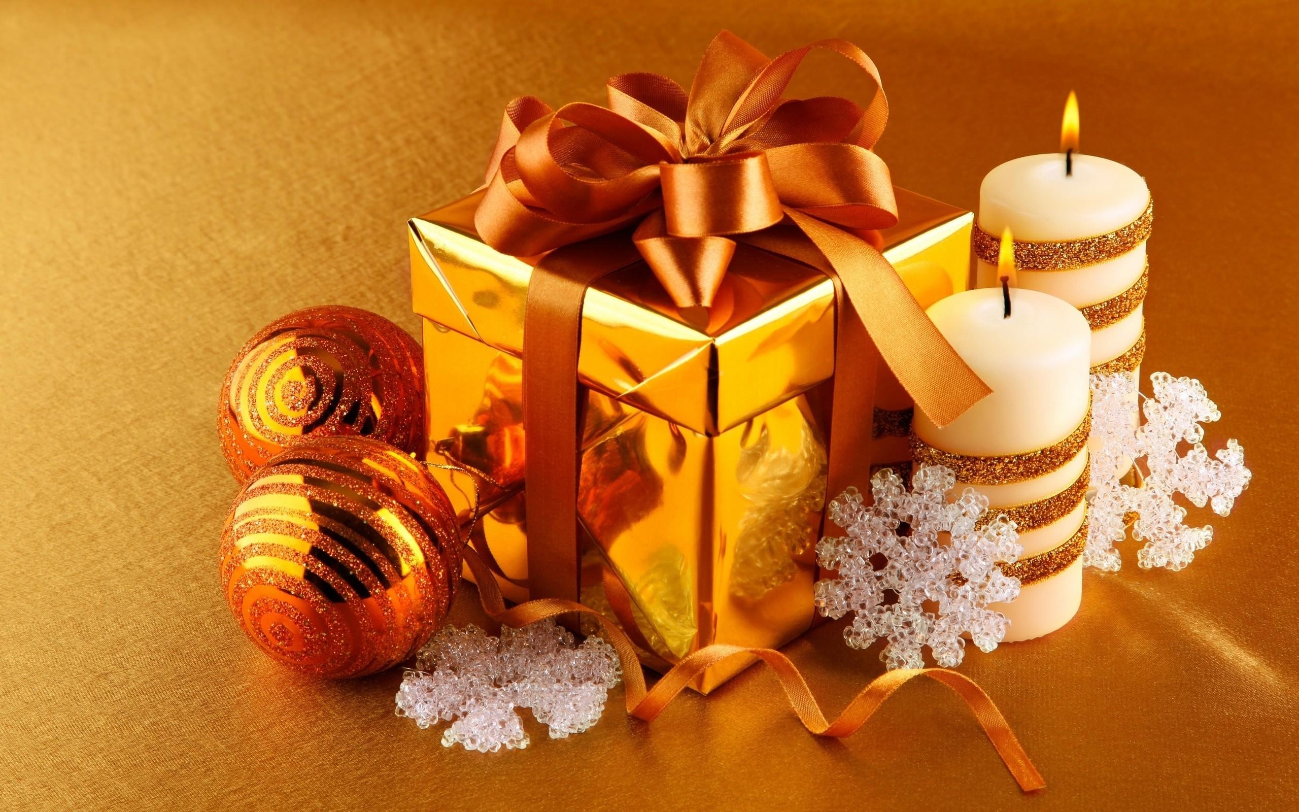 Hintergrundbilder : Lebensmittel, Kerzen, Weihnachtsschmuck ...