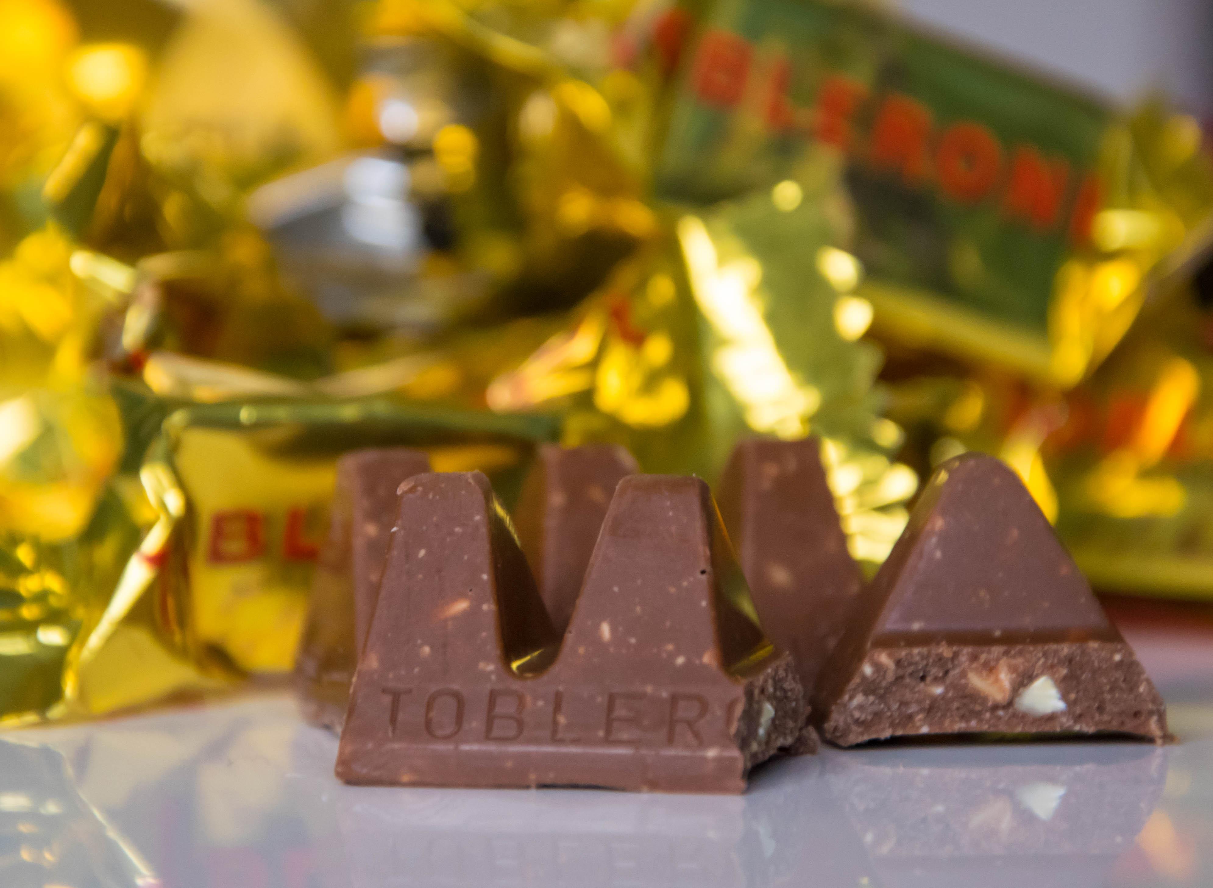 конфеты тоблерон картинки популярная зернобобовая культура