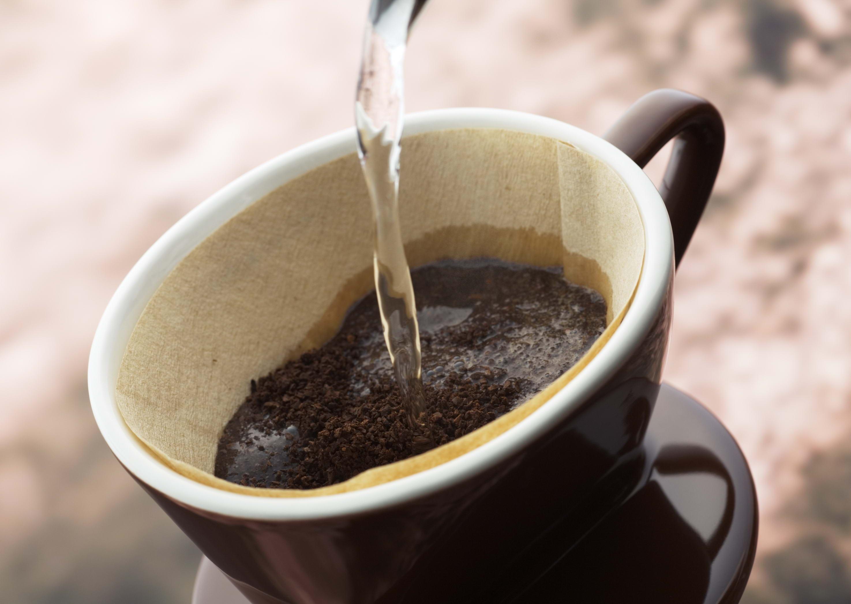 Hintergrundbilder : Lebensmittel, Kaffee, Getränk, Tee, Tasse, Strom ...
