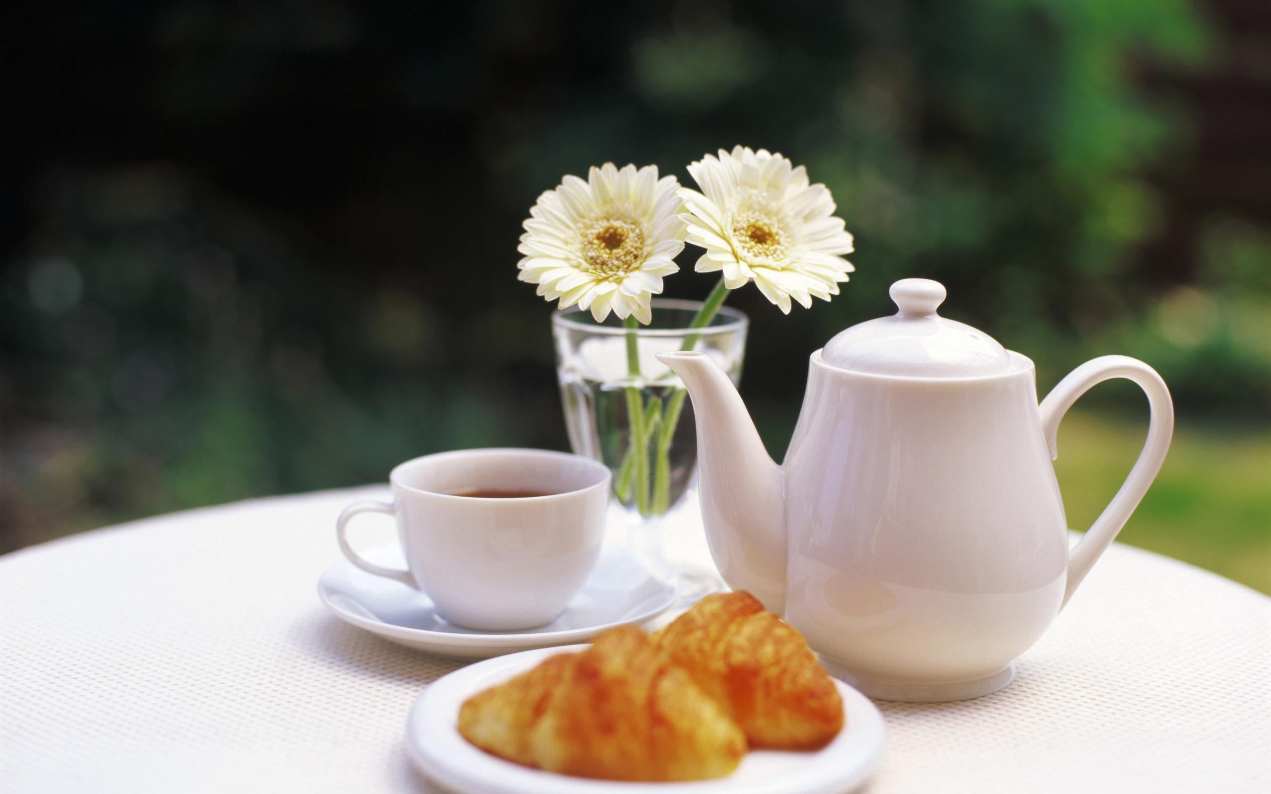 чашка чая фото с добрым утром олимпийские объекты
