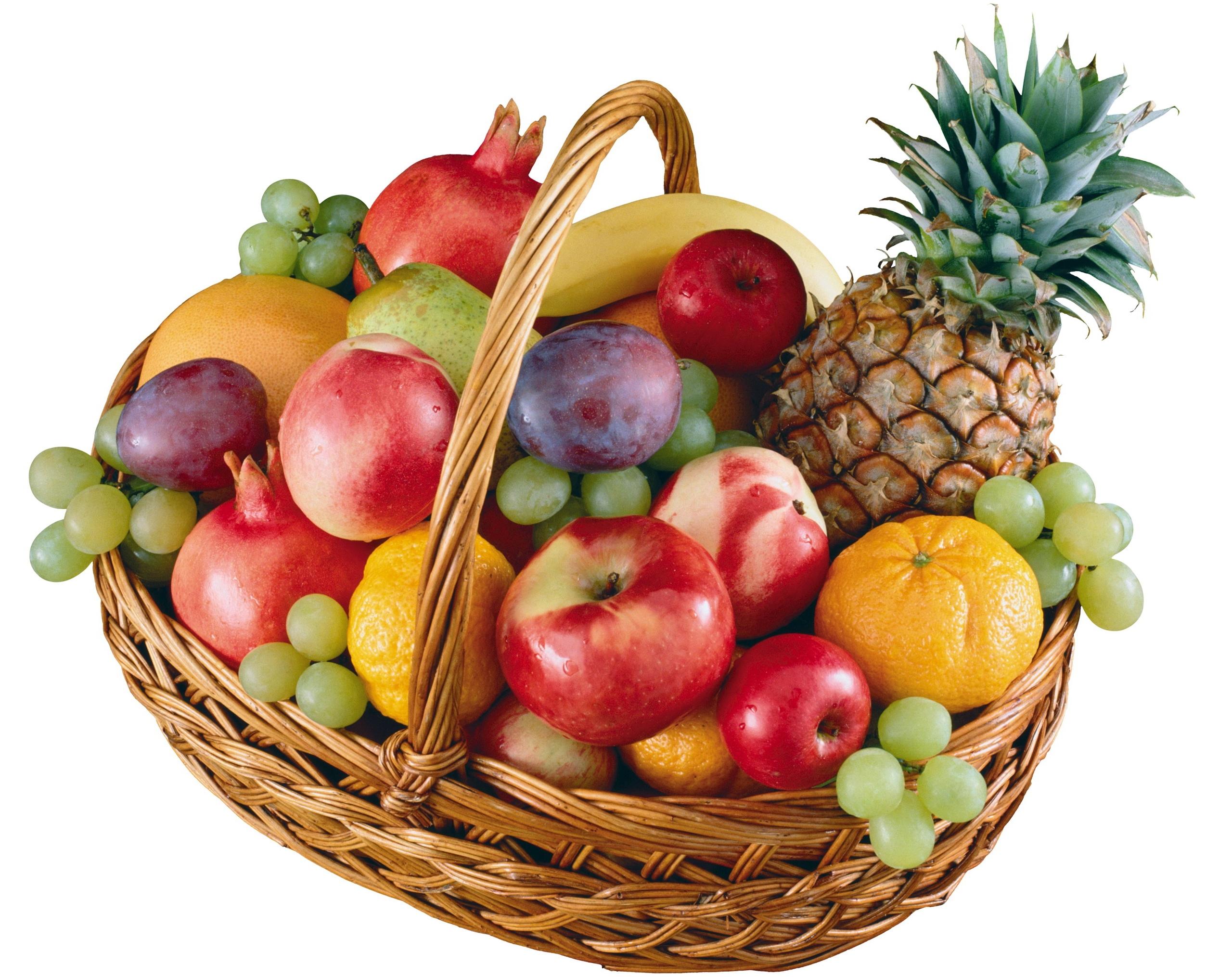 Hintergrundbilder : Lebensmittel, Frucht, Korb, produzieren ...