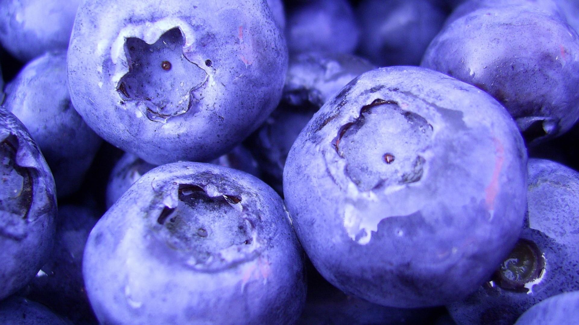 значит фиолетовые фрукты фото хотела