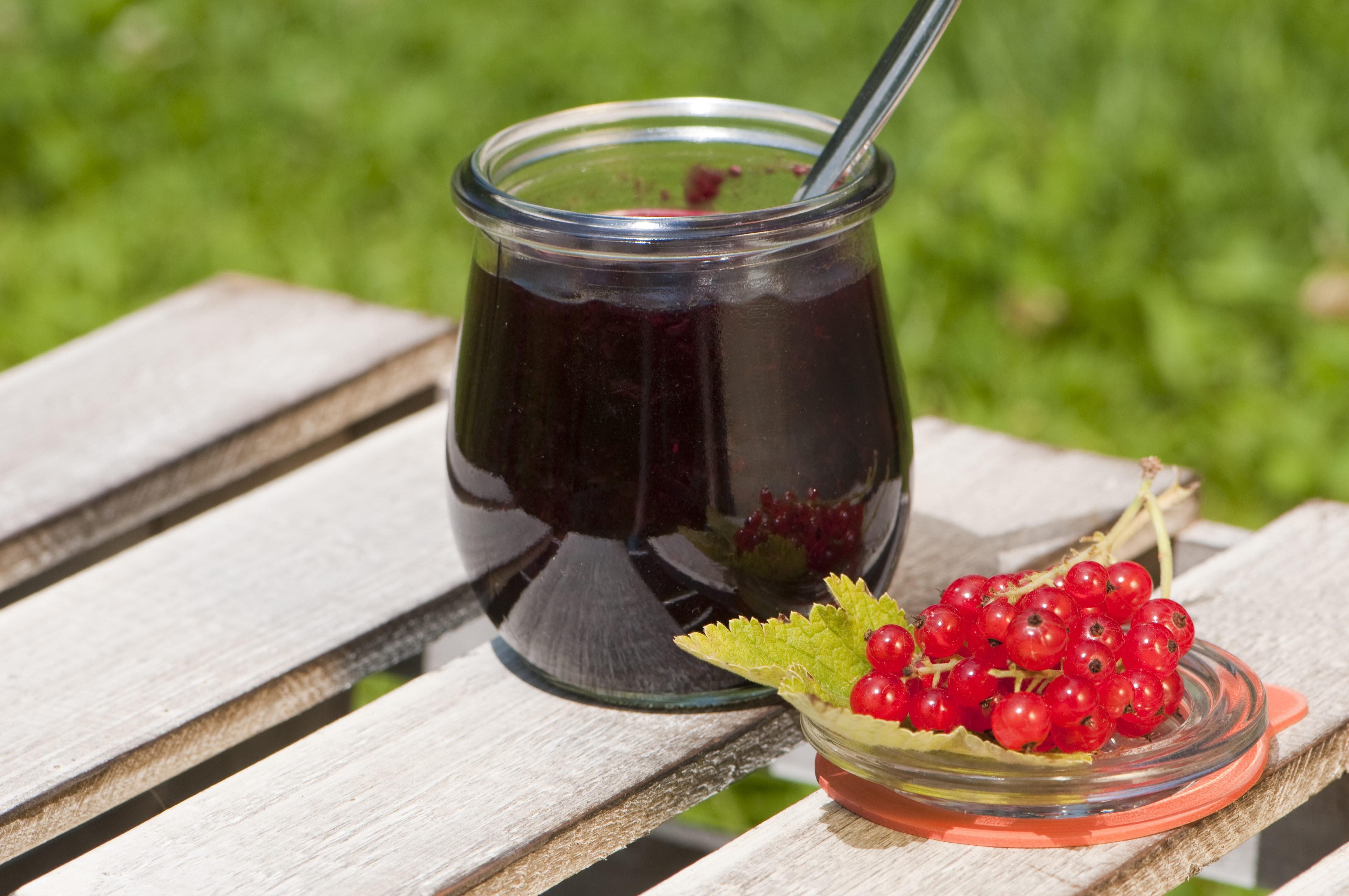 hintergrundbilder lebensmittel frucht getr nk beeren smoothie saft marmelade pflanze. Black Bedroom Furniture Sets. Home Design Ideas