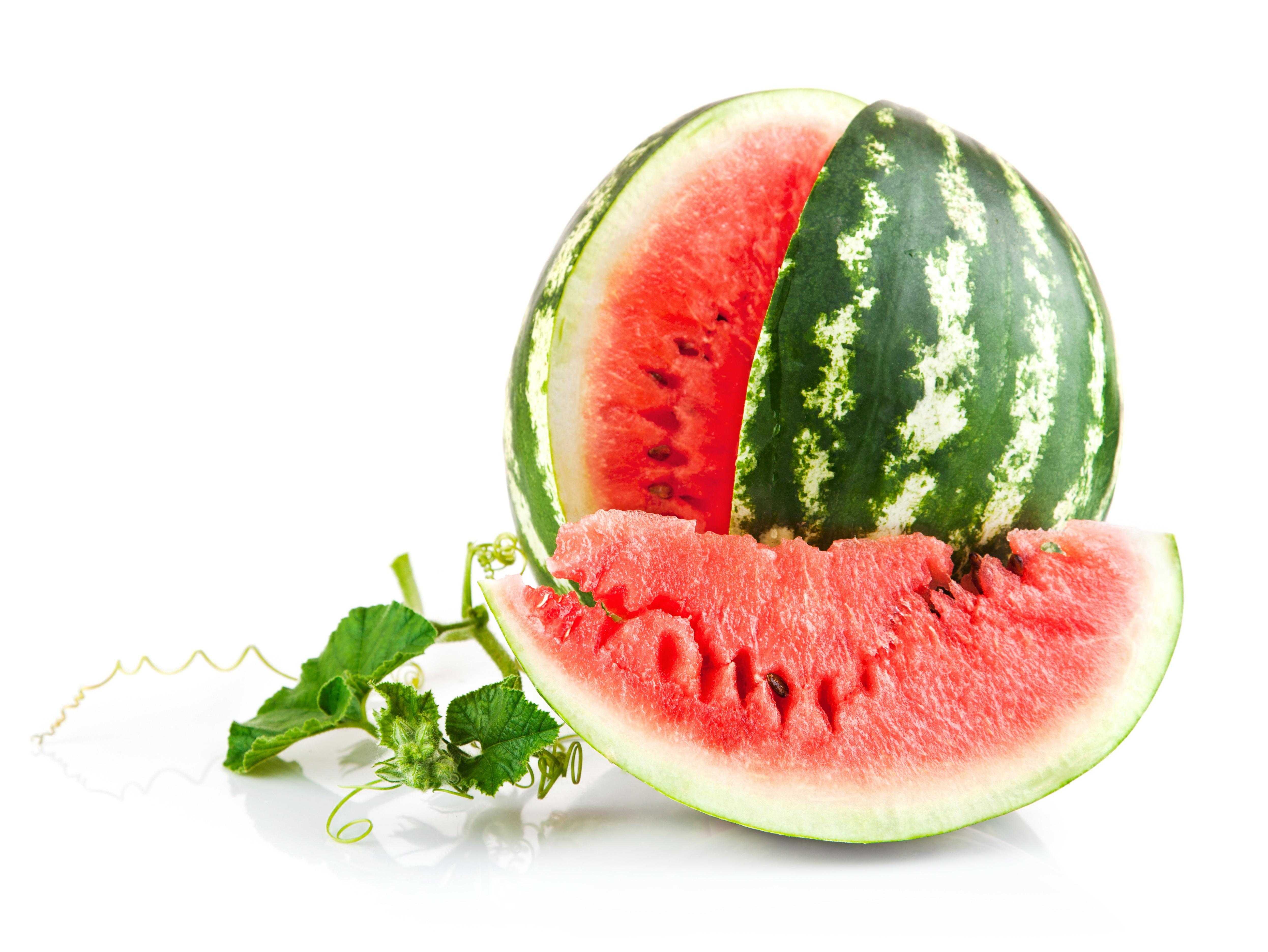 hintergrundbilder lebensmittel frucht melone wassermelone produzieren landanlage. Black Bedroom Furniture Sets. Home Design Ideas