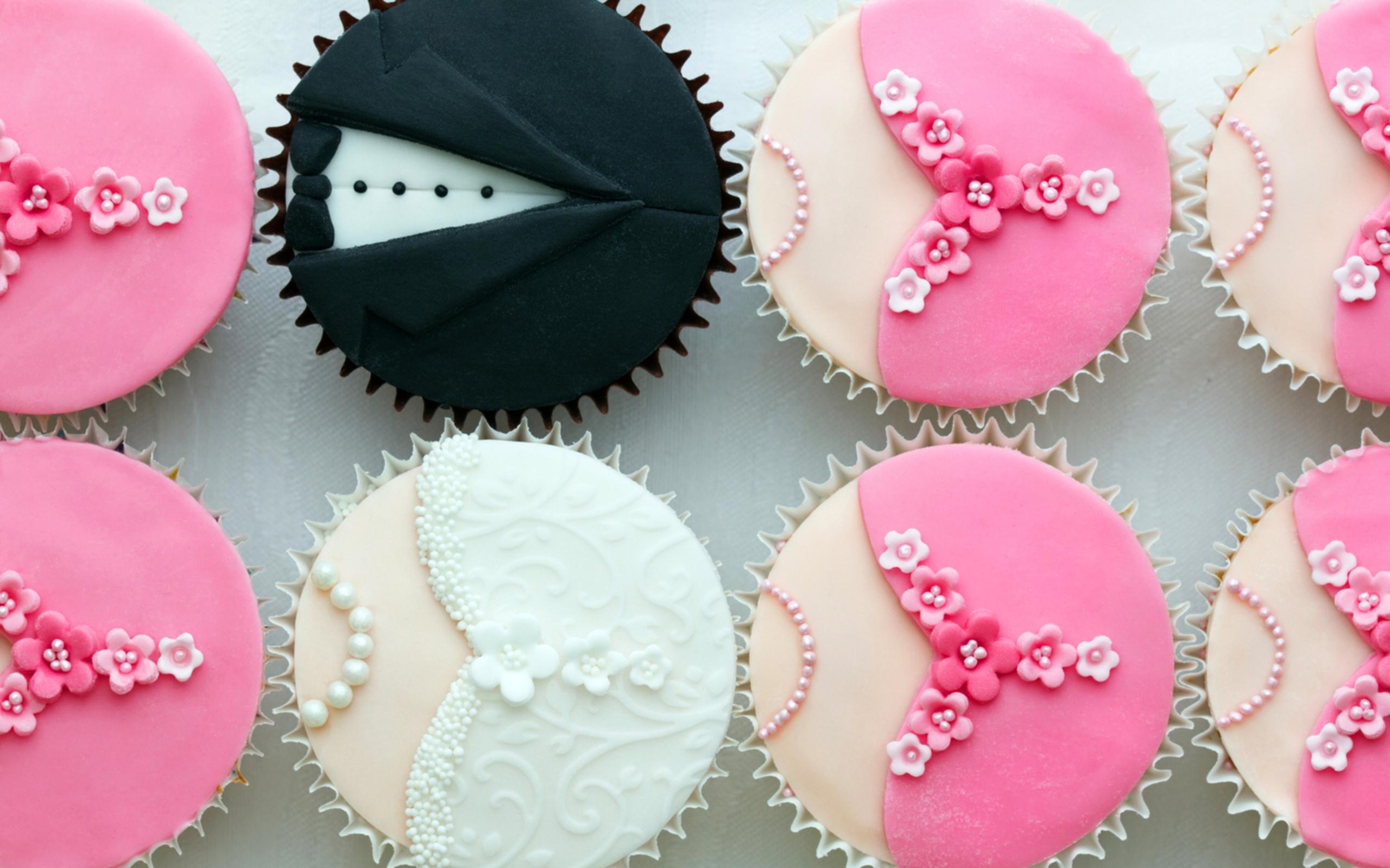 Hintergrundbilder Lebensmittel Herz Valentinstag Rosa Dessert