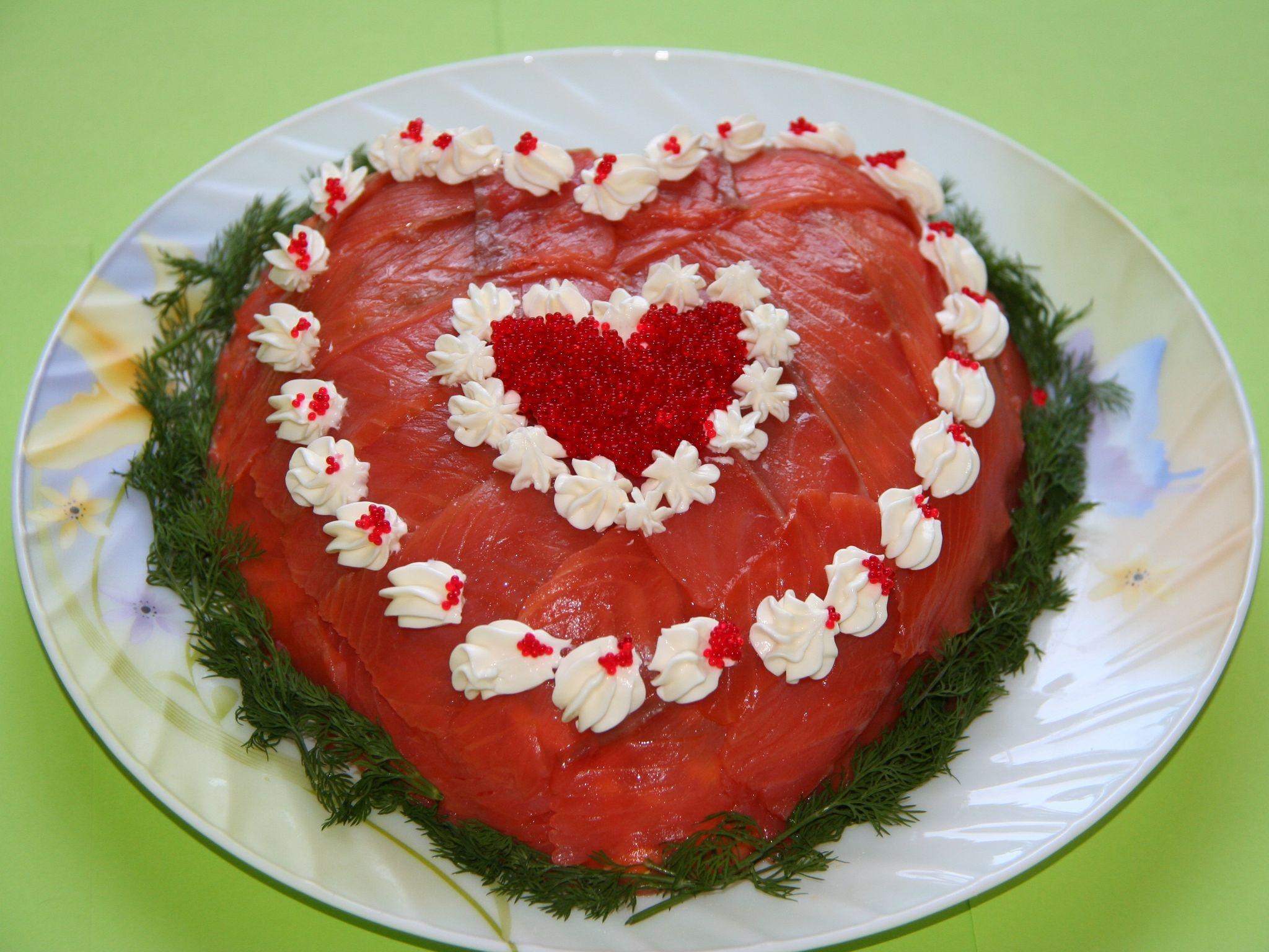 Fondos de pantalla : comida, corazón, Fruta, Fresas, pastel ...